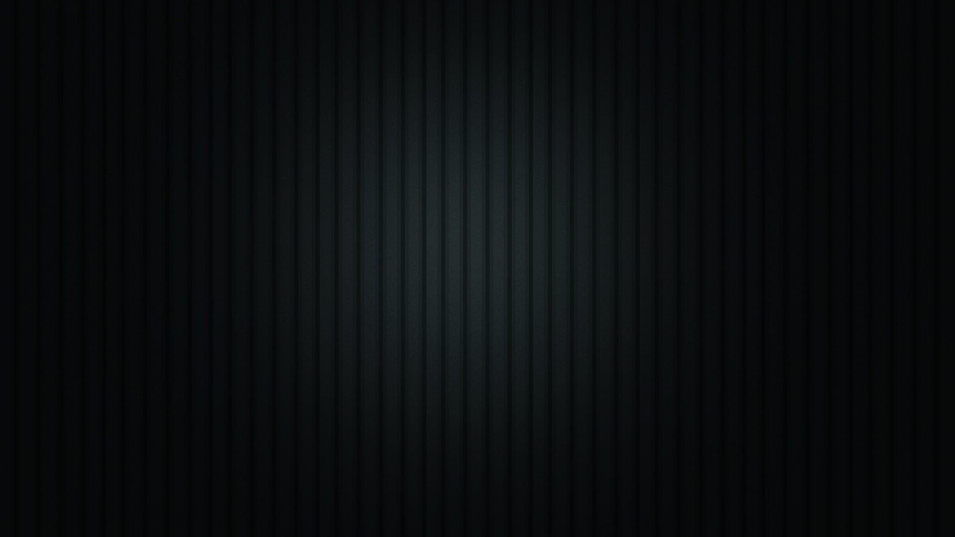 Black Wallpaper HD 1080p (67+ images)
