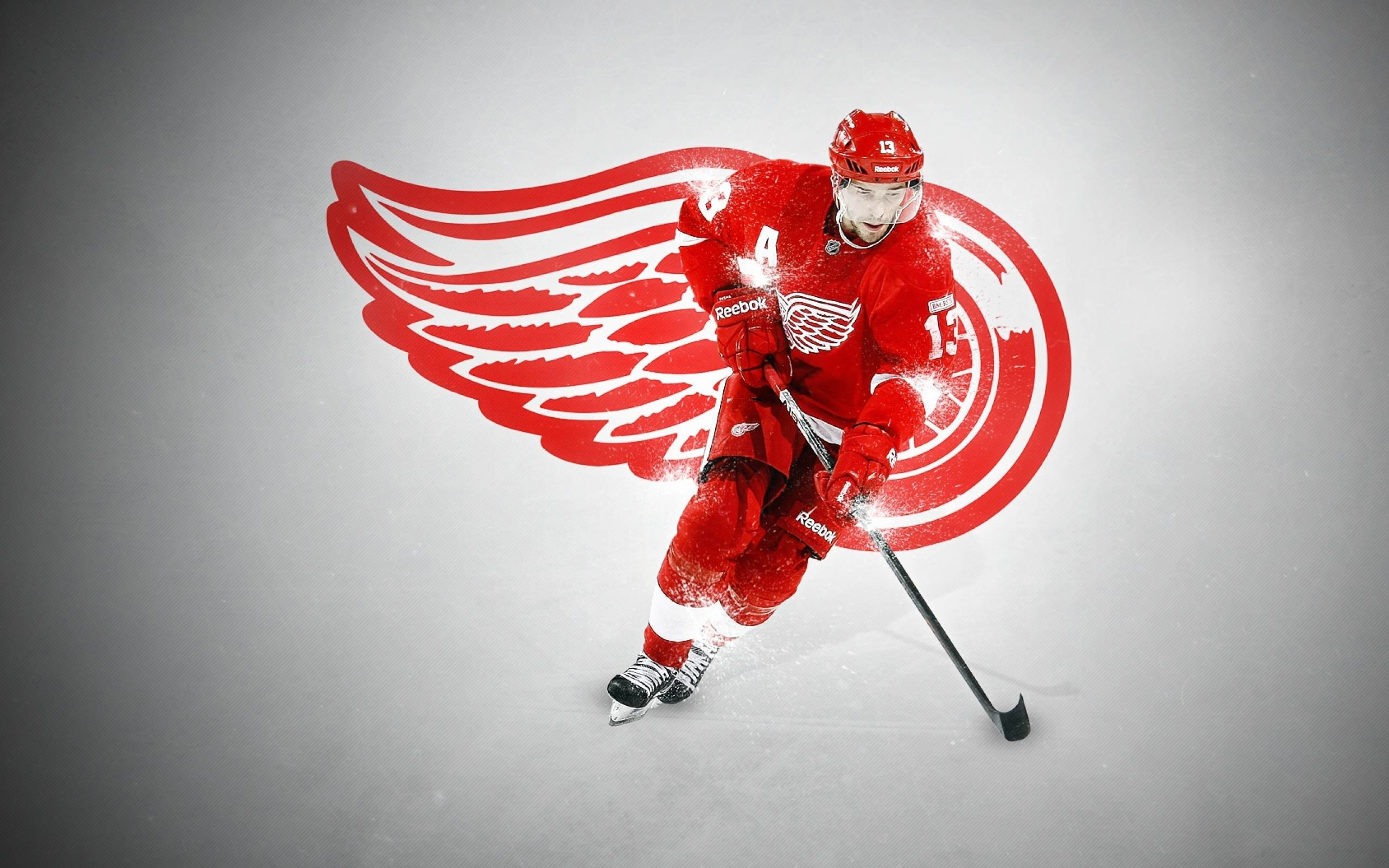 2560x1600 wallpaper.wiki-Detroit-Red-Wings-Backgrounds-HD-PIC-