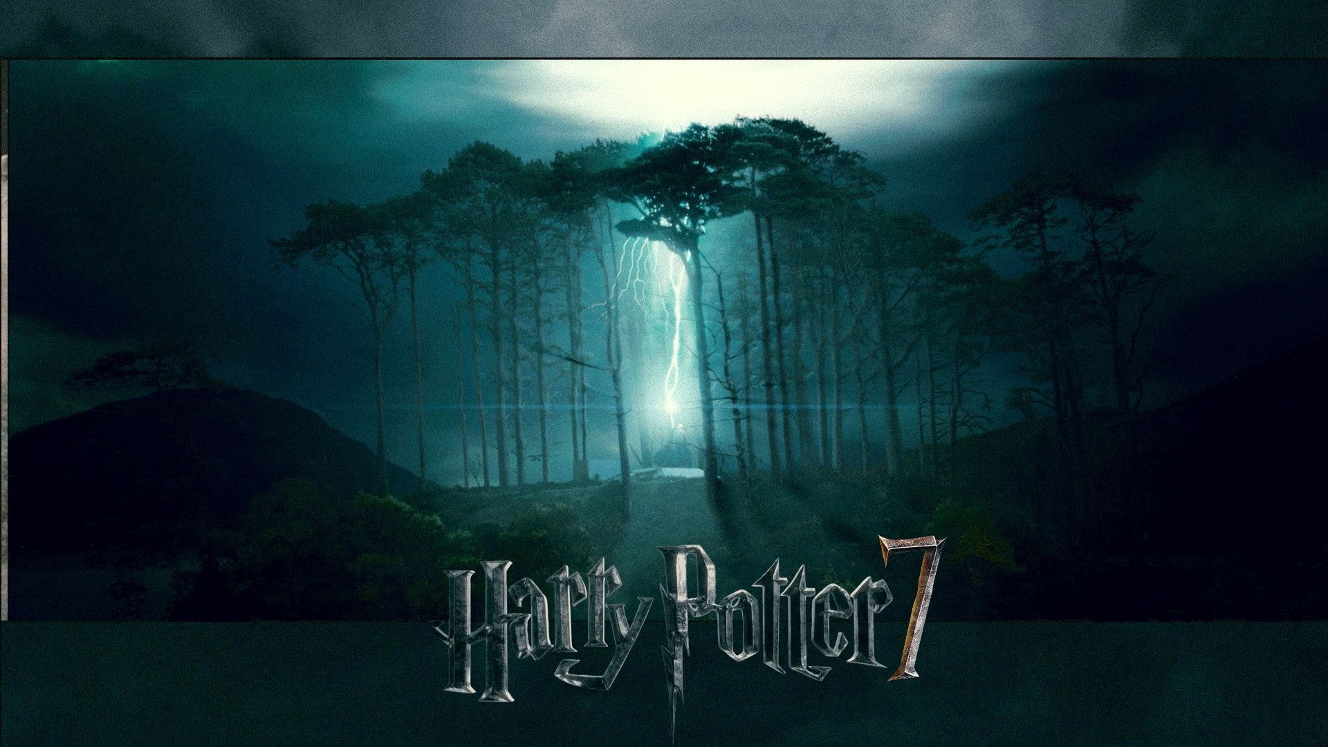 Simple Wallpaper Harry Potter Colorful - 16118  Perfect Image Reference_648497.jpg