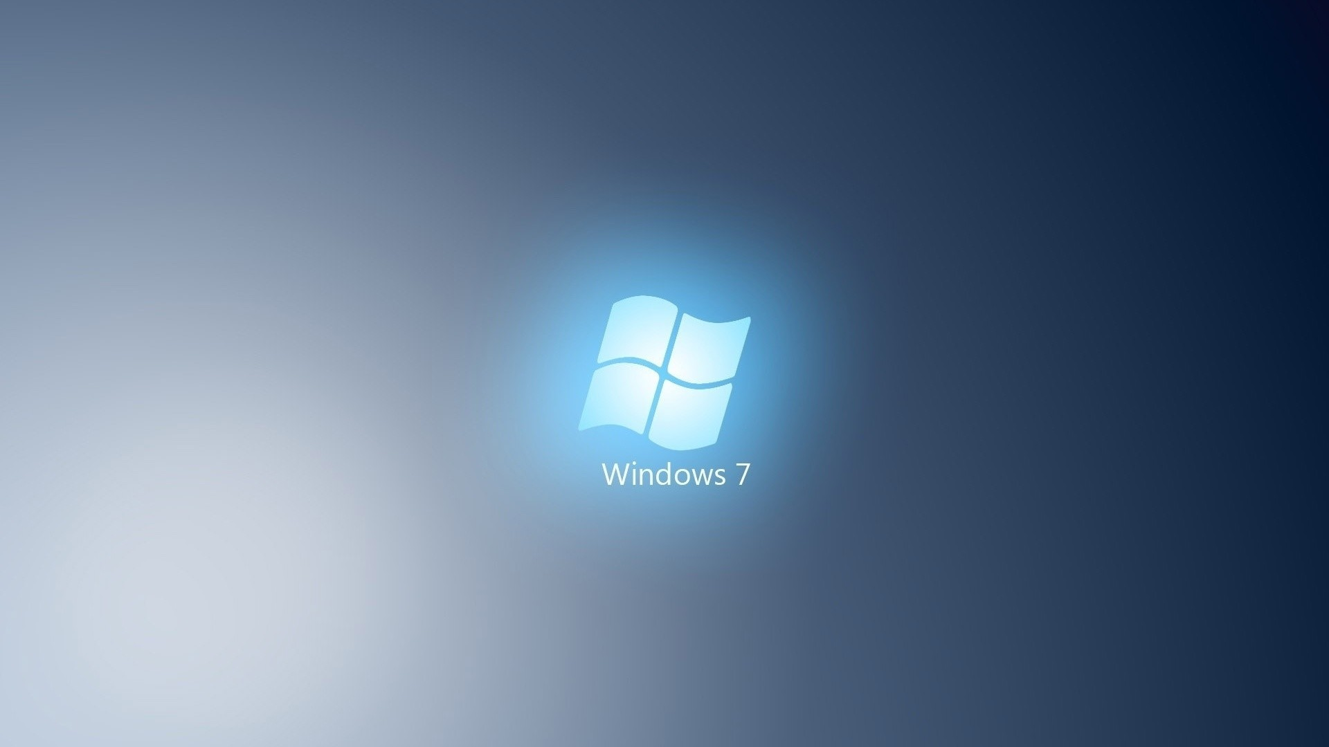 Windows 7 Wallpaper Hd 1920x1080 54 Images