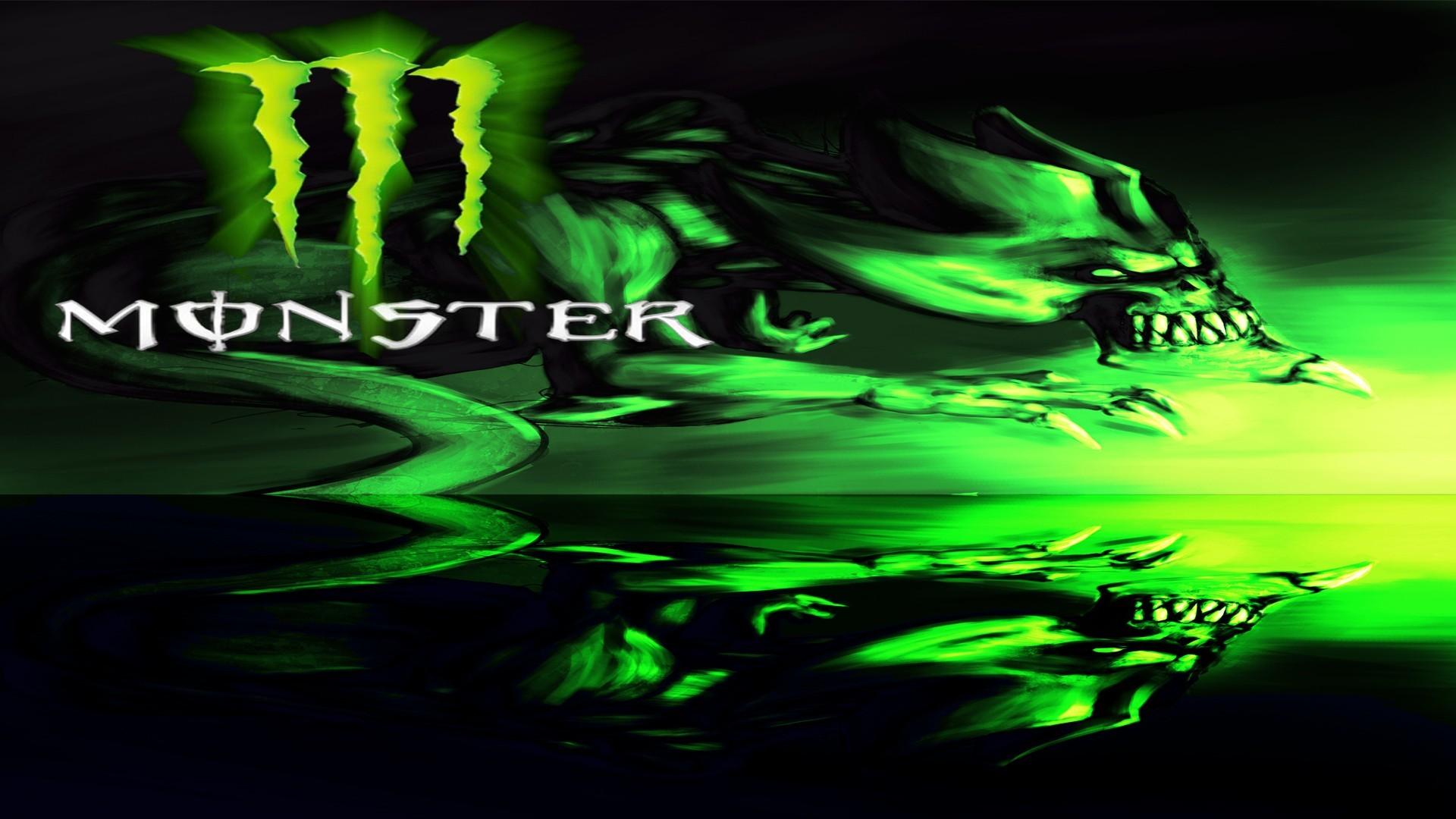 Ordinaire 1920x1080 Monster Energy Ford Mustang GT Fantasy Acid Car 2013 ? El Tony