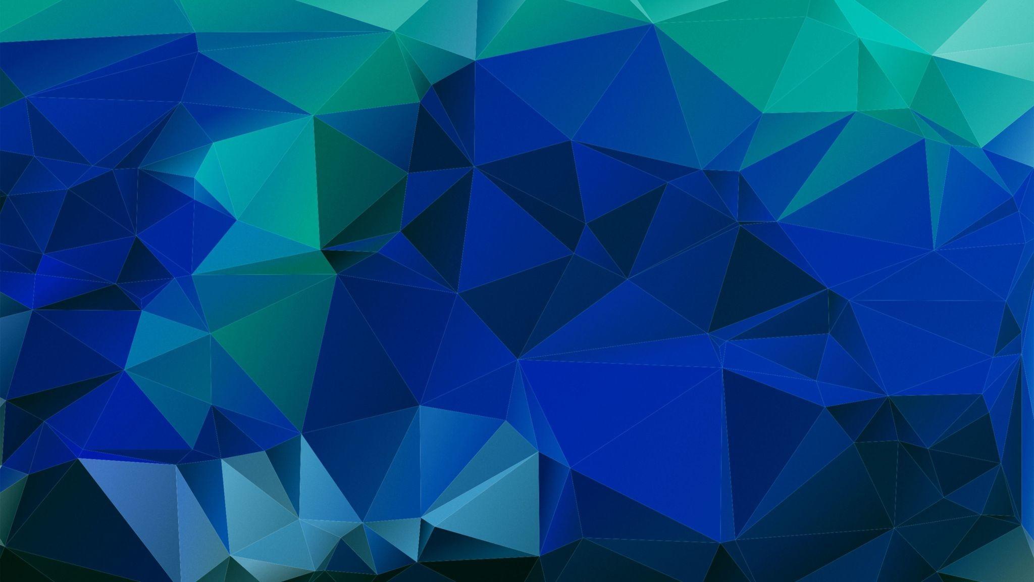 Geometric Animal Wallpaper 74 Images: Cool Geometric Wallpaper (74+ Images