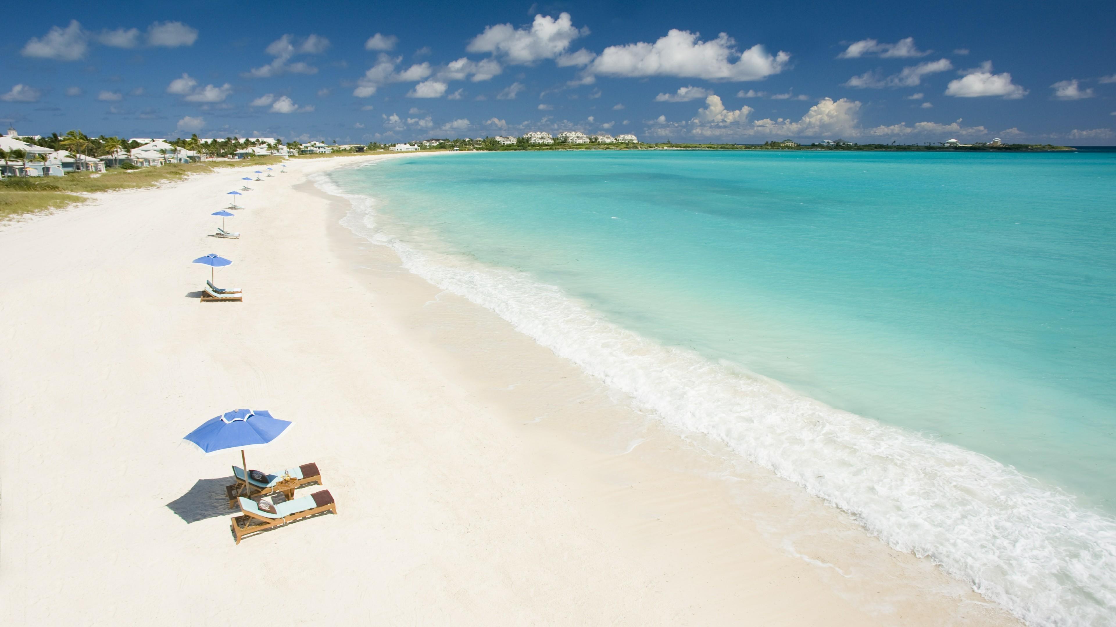 Bahamas Wallpapers 54 Images