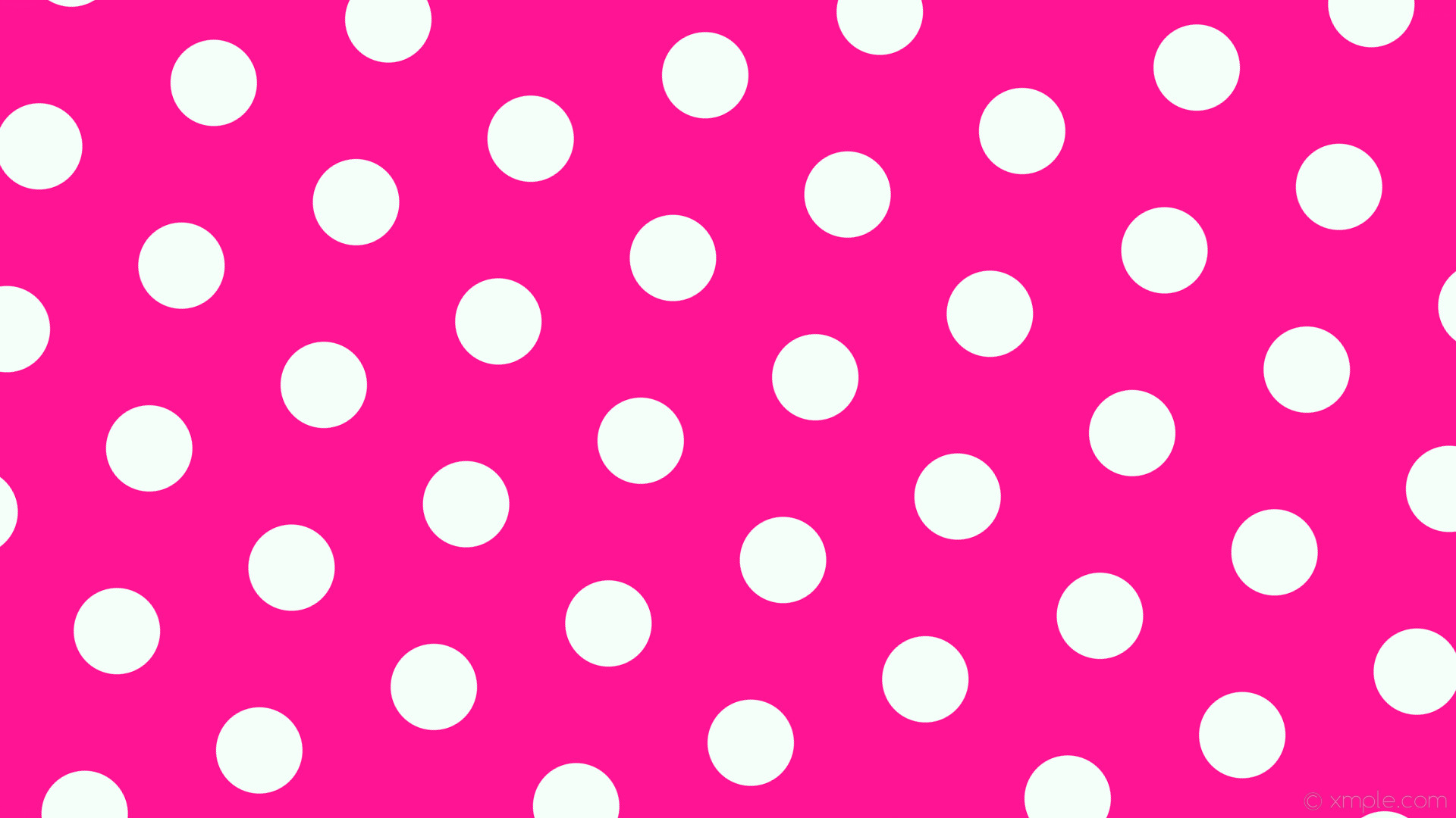 white polka dot wallpaper 83 images
