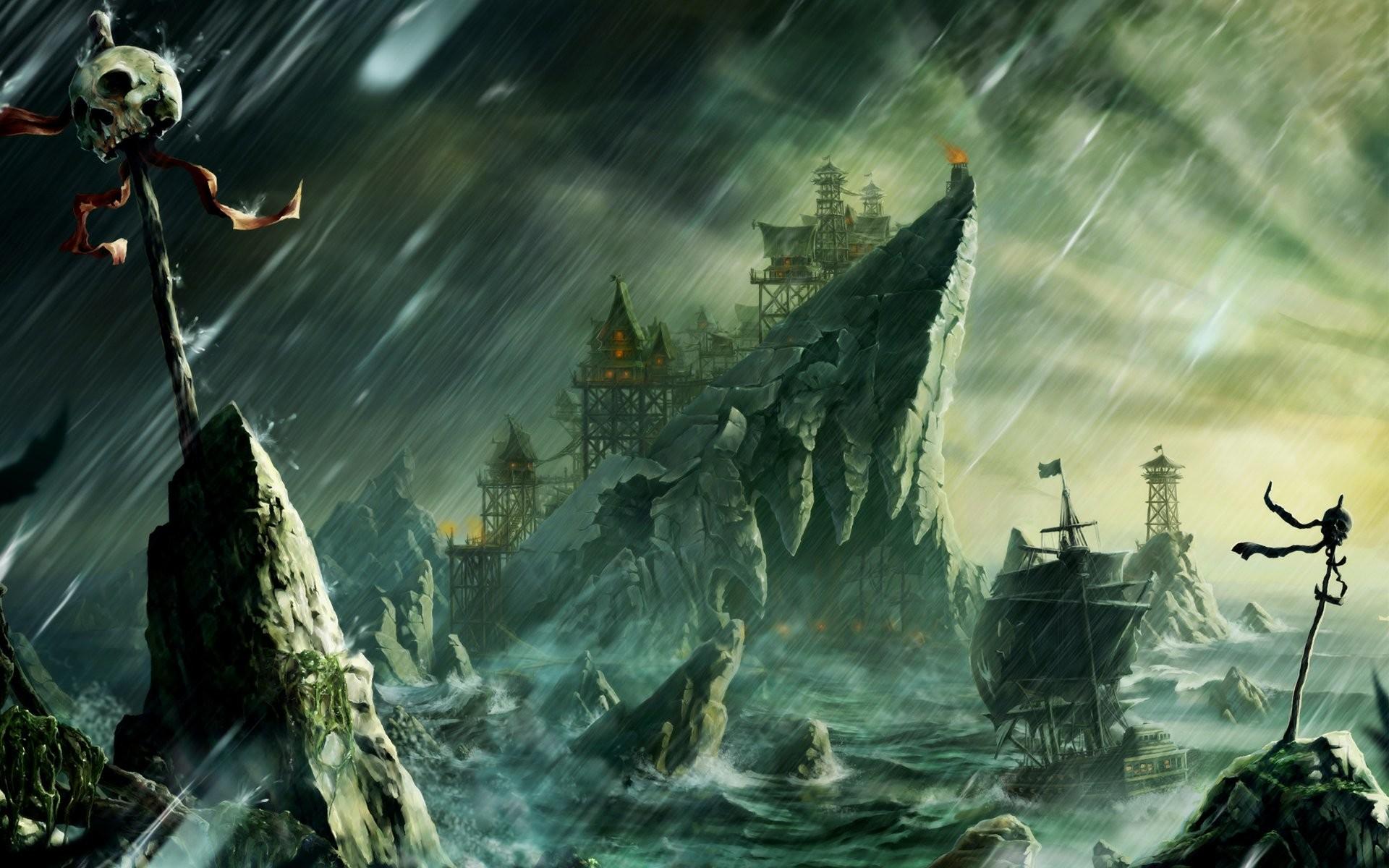 pirate bay batman arkham knight