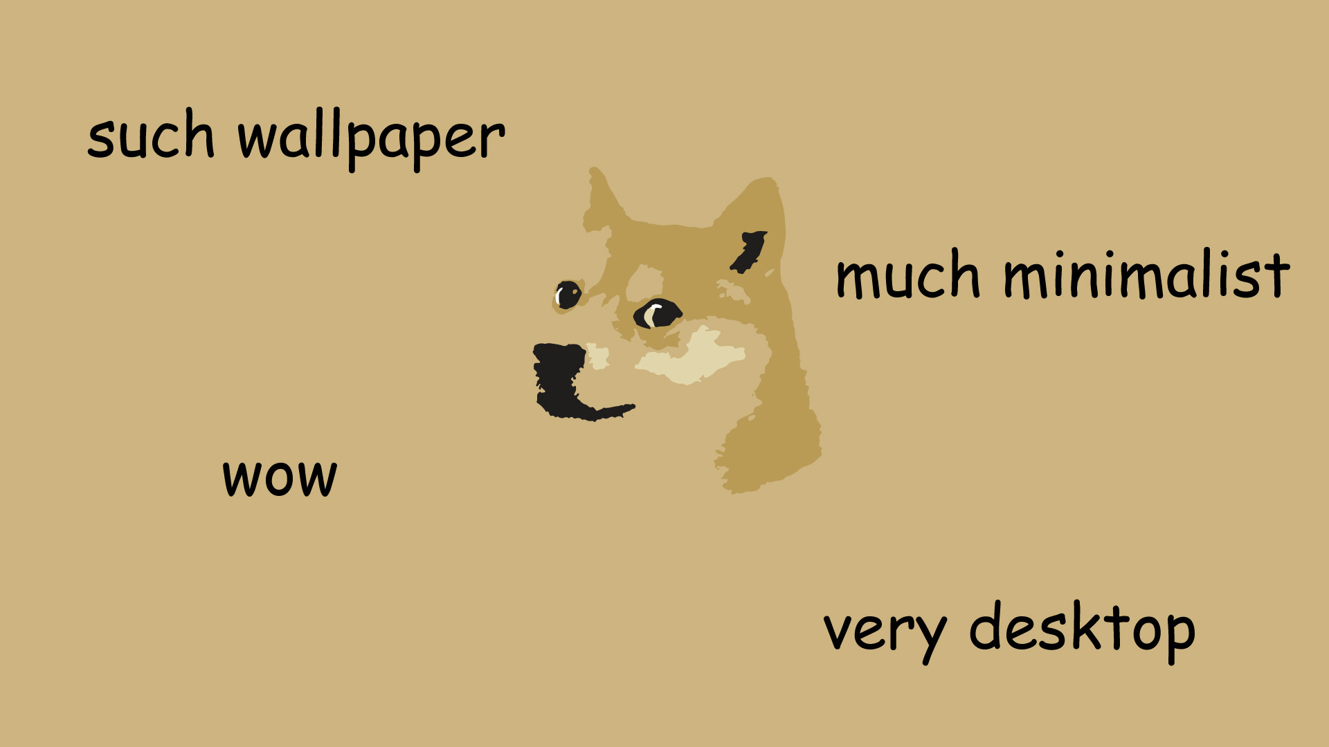 1920x1092 Doge Wallpapers For Android For Desktop Wallpaper 1920 x 1092 px 630 KB mac 1980x1080 iphone