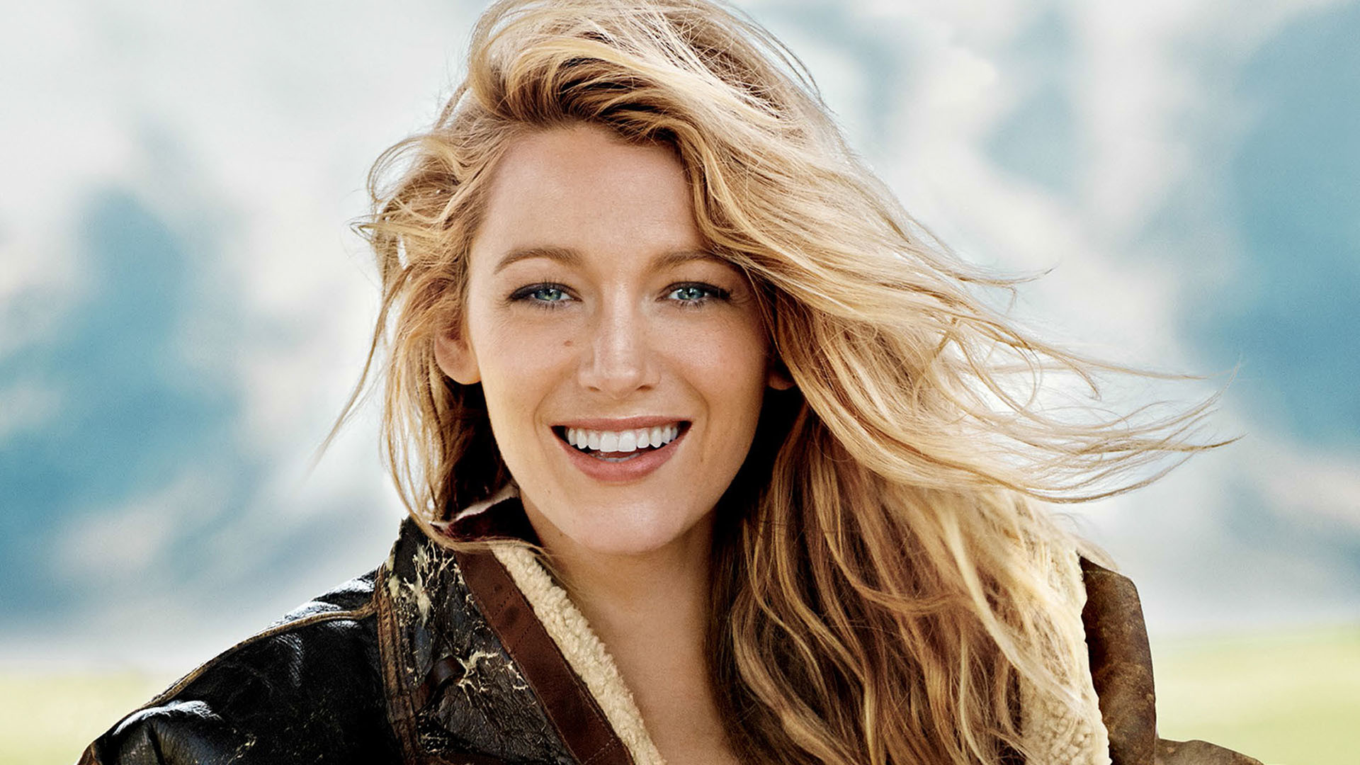 1920x1080 HD Blake Lively Wallpapers 25 HD Blake Lively Wallpapers 26