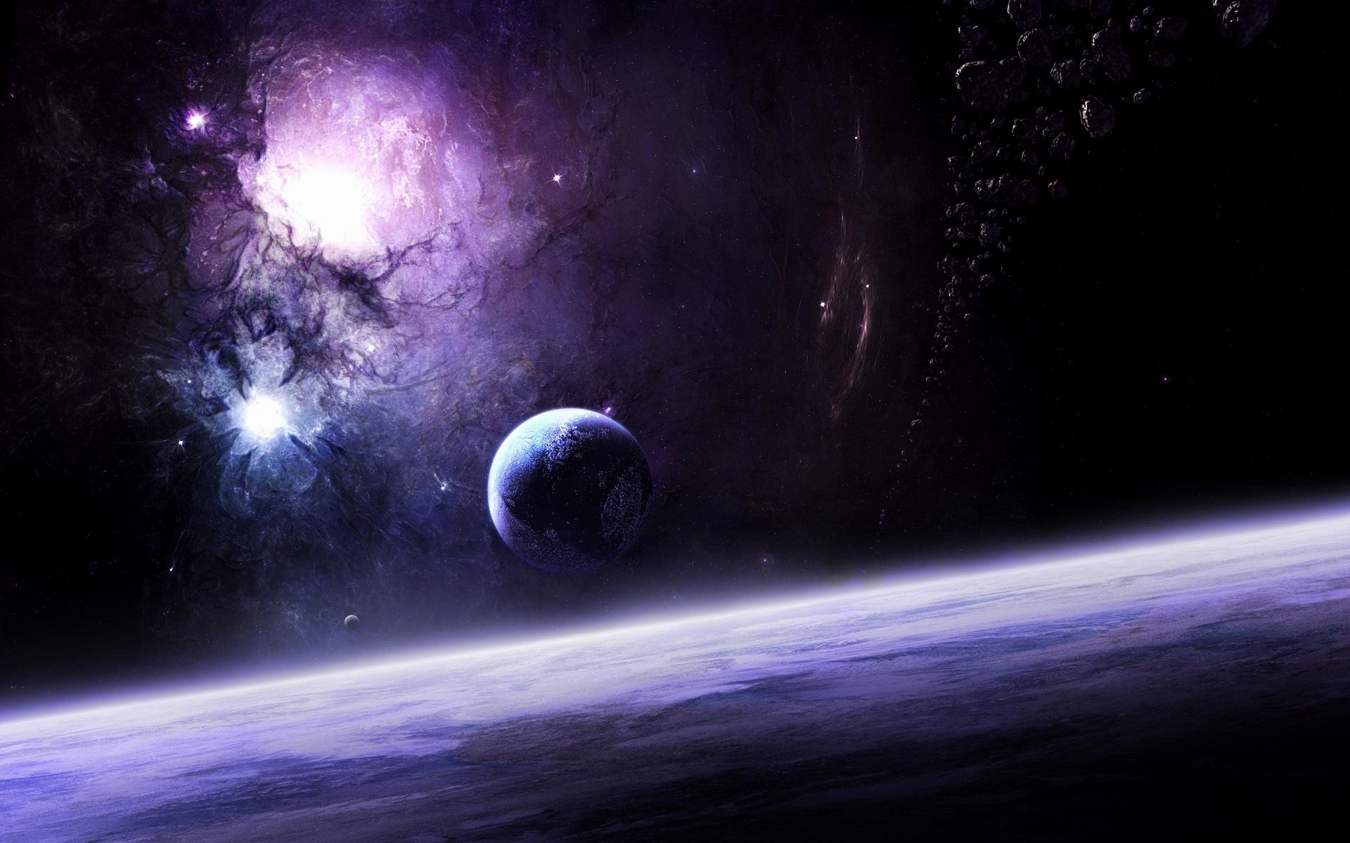 1920x1200 Space-HD-wallpaper-backgrounds- ?