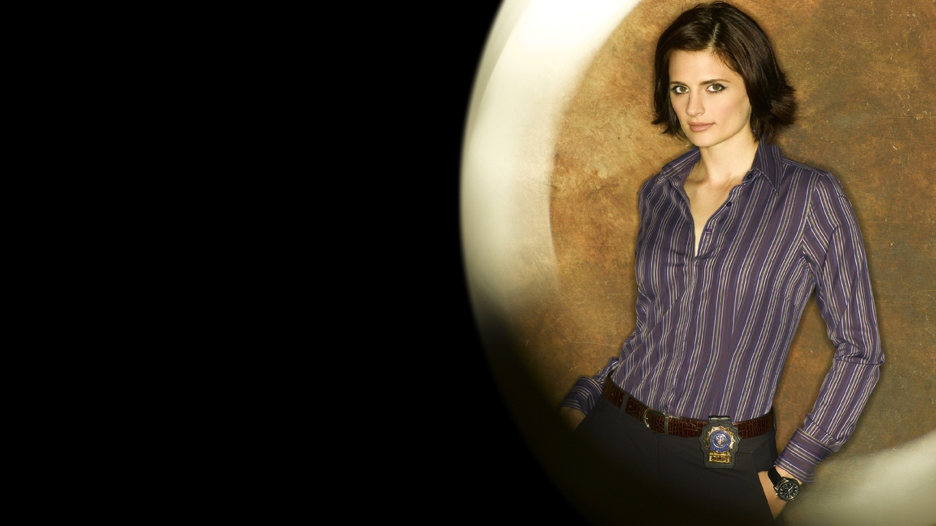 1920x1080 Stana Katic Wallpapers-4