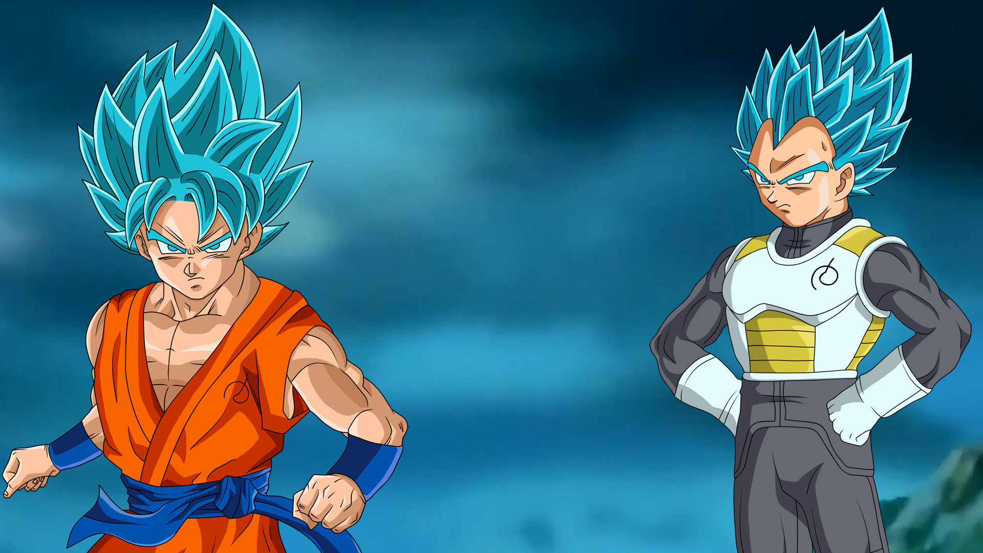 1920x1080 Vegeta-Backgrounds-Free-Download-08