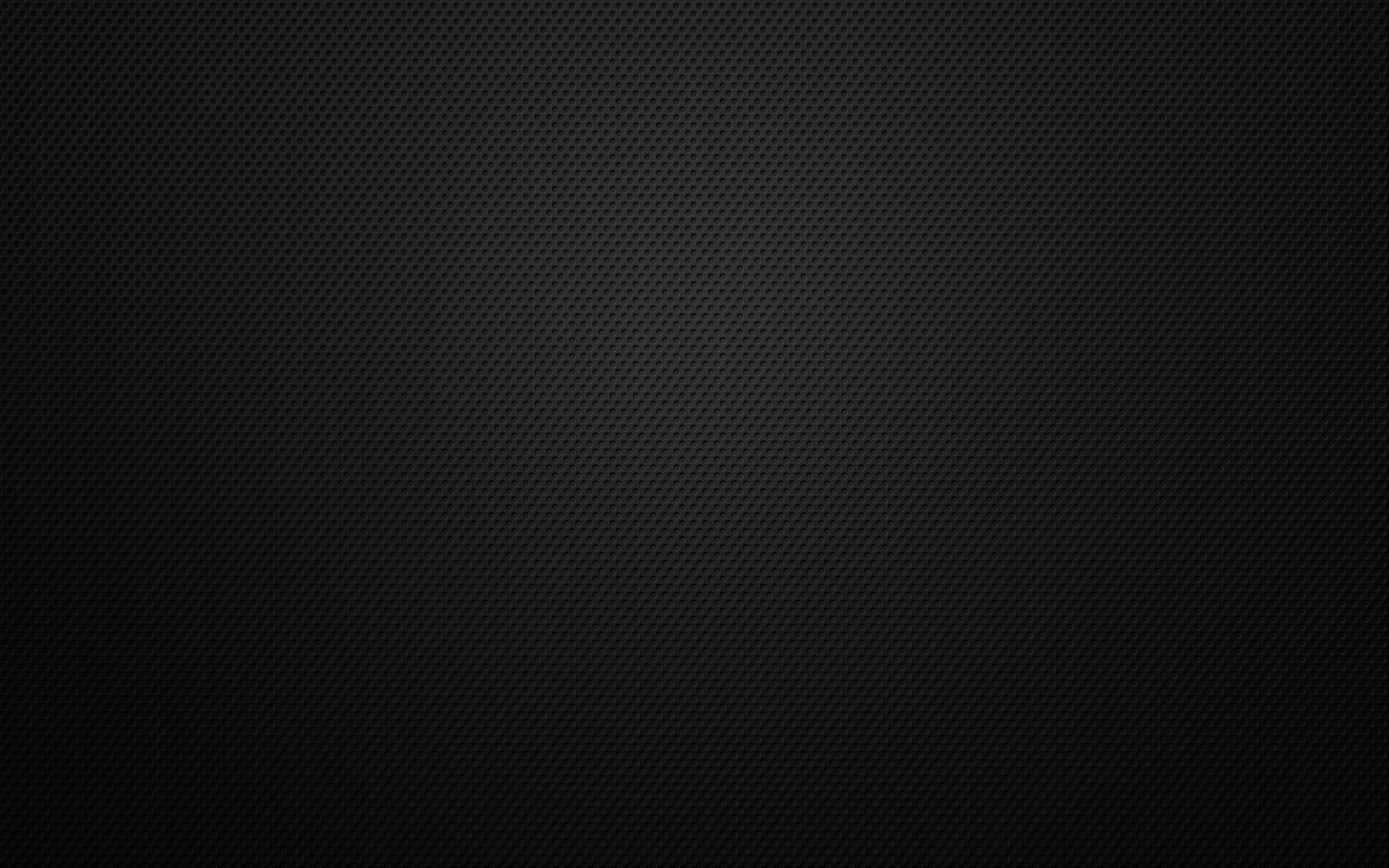 Black Wallpaper Background : Black Desktop Wallpapers Dark Background (63+ images)