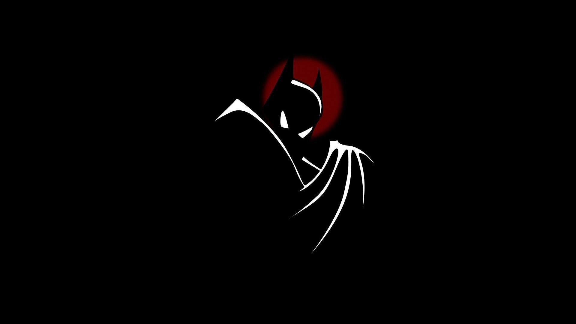 1920x1080 Full HD 1080p Batman Arkham City Wallpapers Desktop
