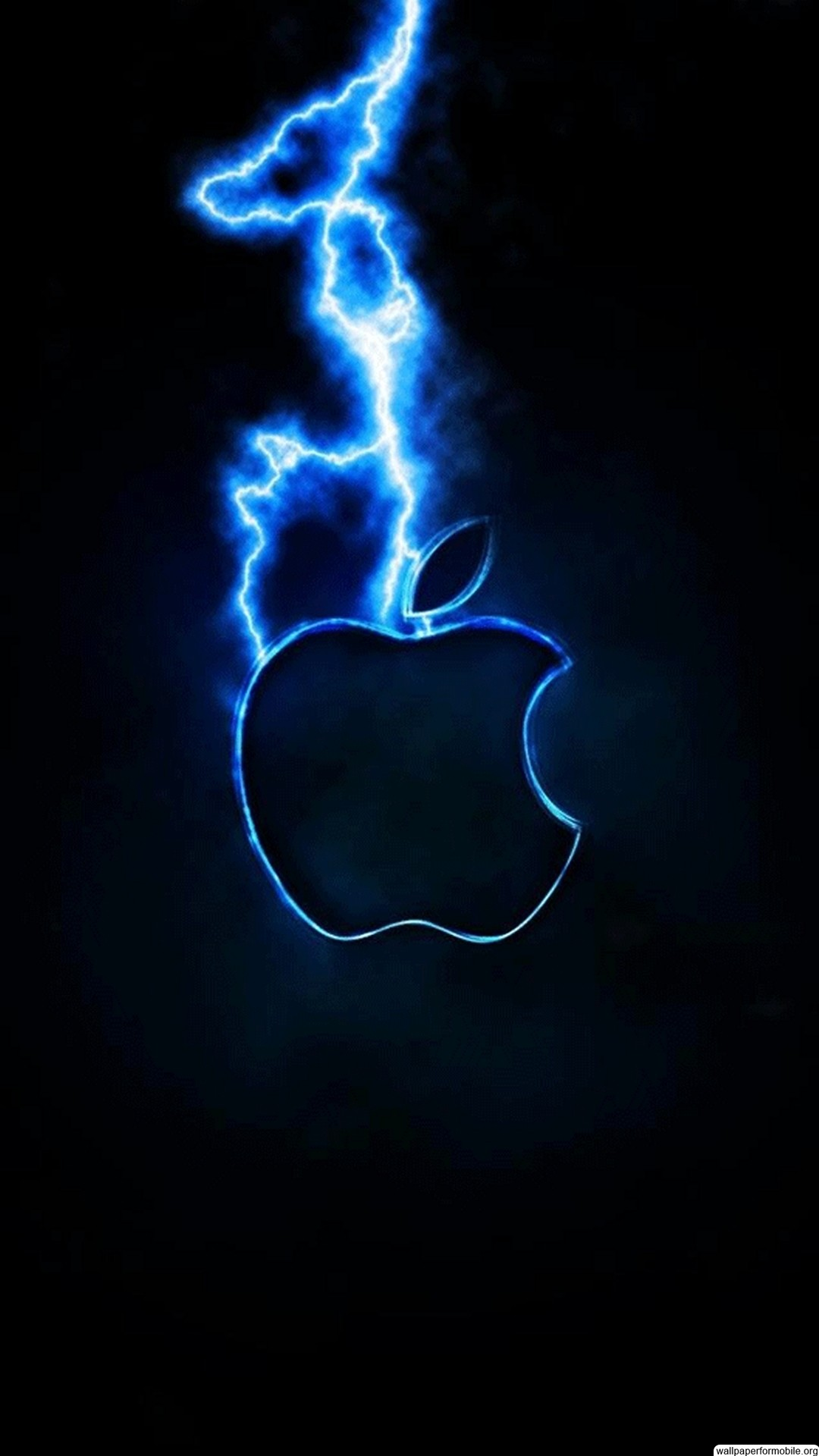 Cool Wallpapers for iPod Touch (66+ images)