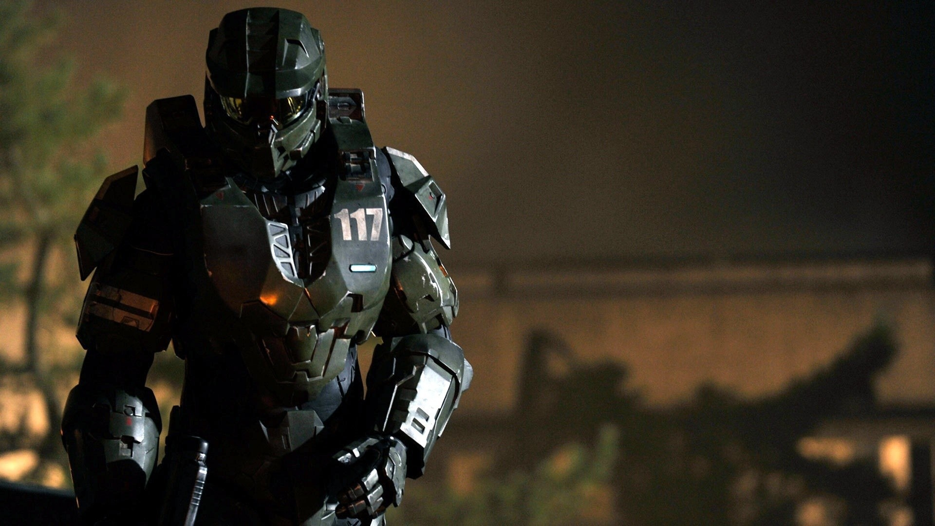 1920x1080 Master chief Wallpapers Pictures