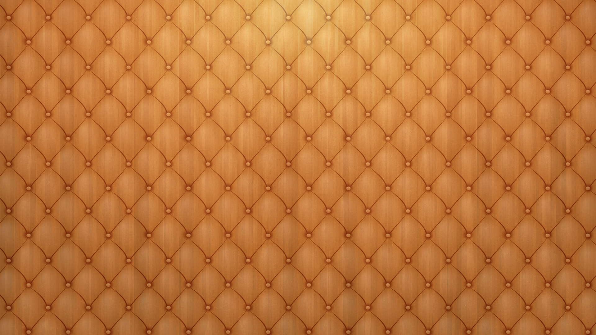 1920x1080 ... Wood-Wallpaper-Mod by DeXi811026