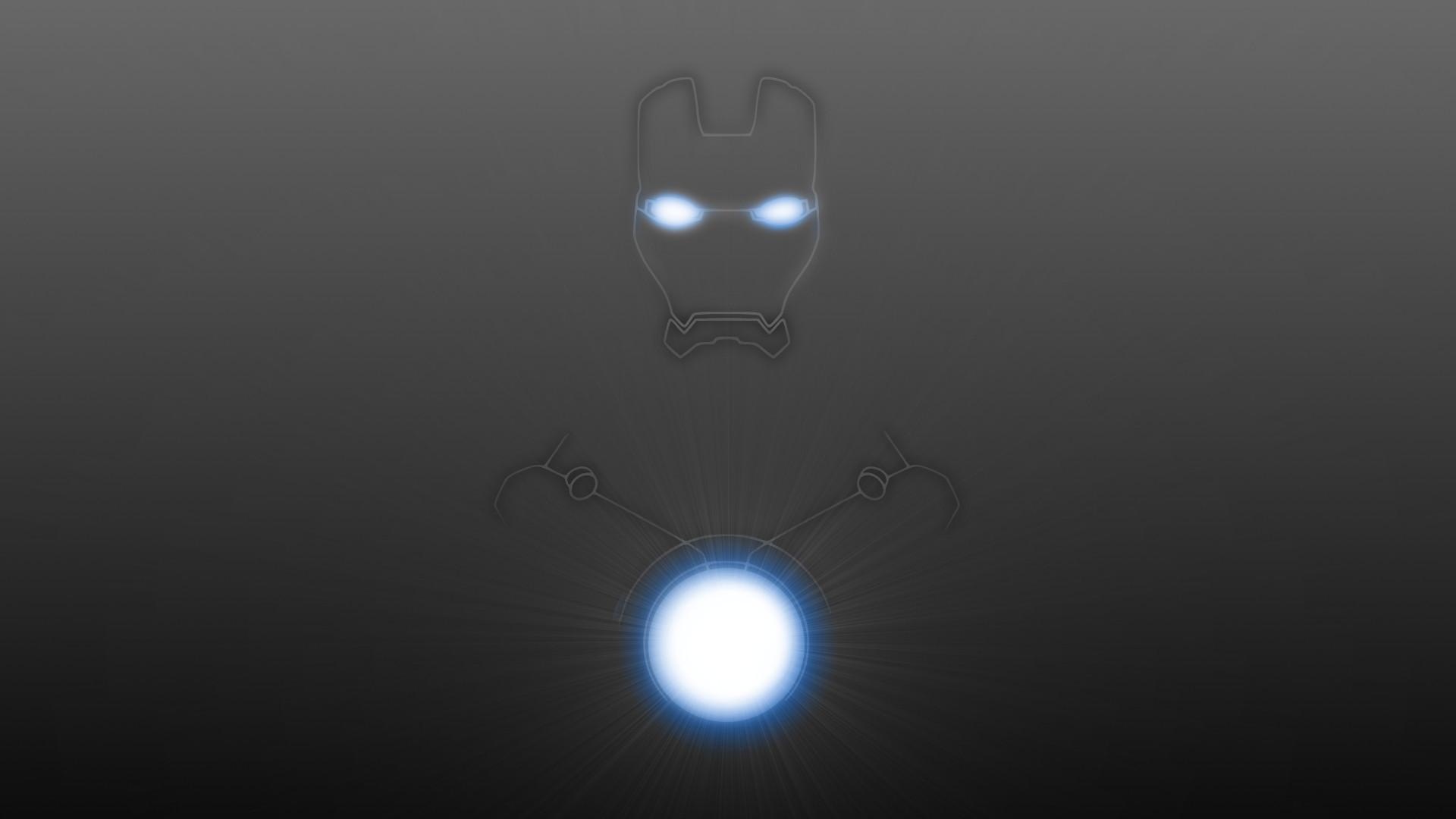 1920x1080 ... Iron Man Wallpaper Live The Wallpaper; Arc Reactor Wallpaper  Hd Wallpapersafari .