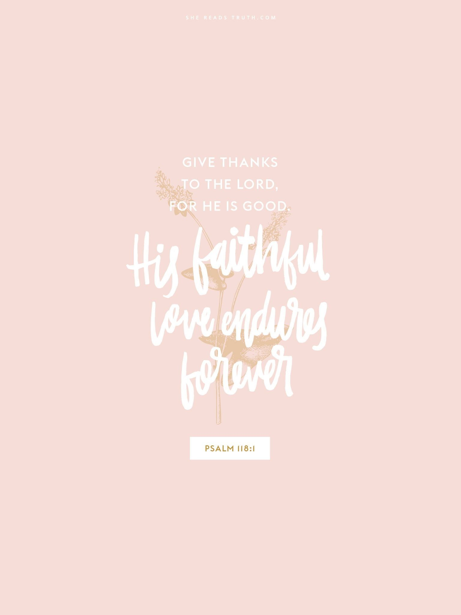 Encouraging Verse Iphone Wallpaper 62 Images