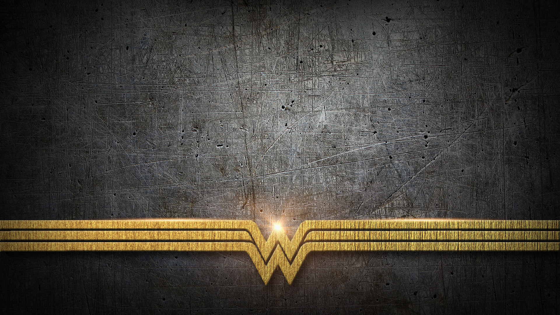 Wonder Woman Logo Wallpaper 61 images