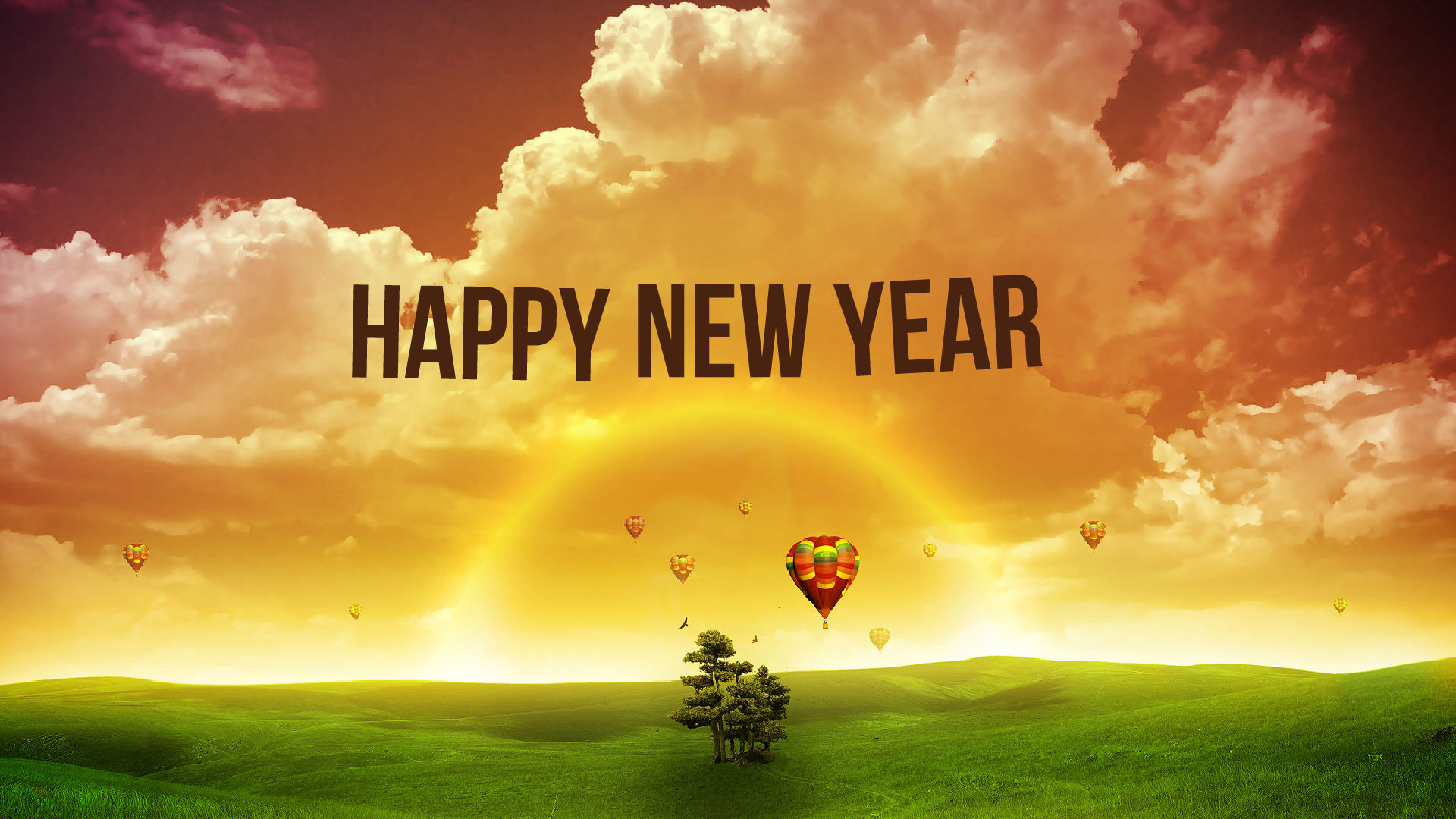 best site for wallpapers for desktop mobile tablets in hd 4k resolutions download 1920x1080 chinese new year 2017 wallpaper