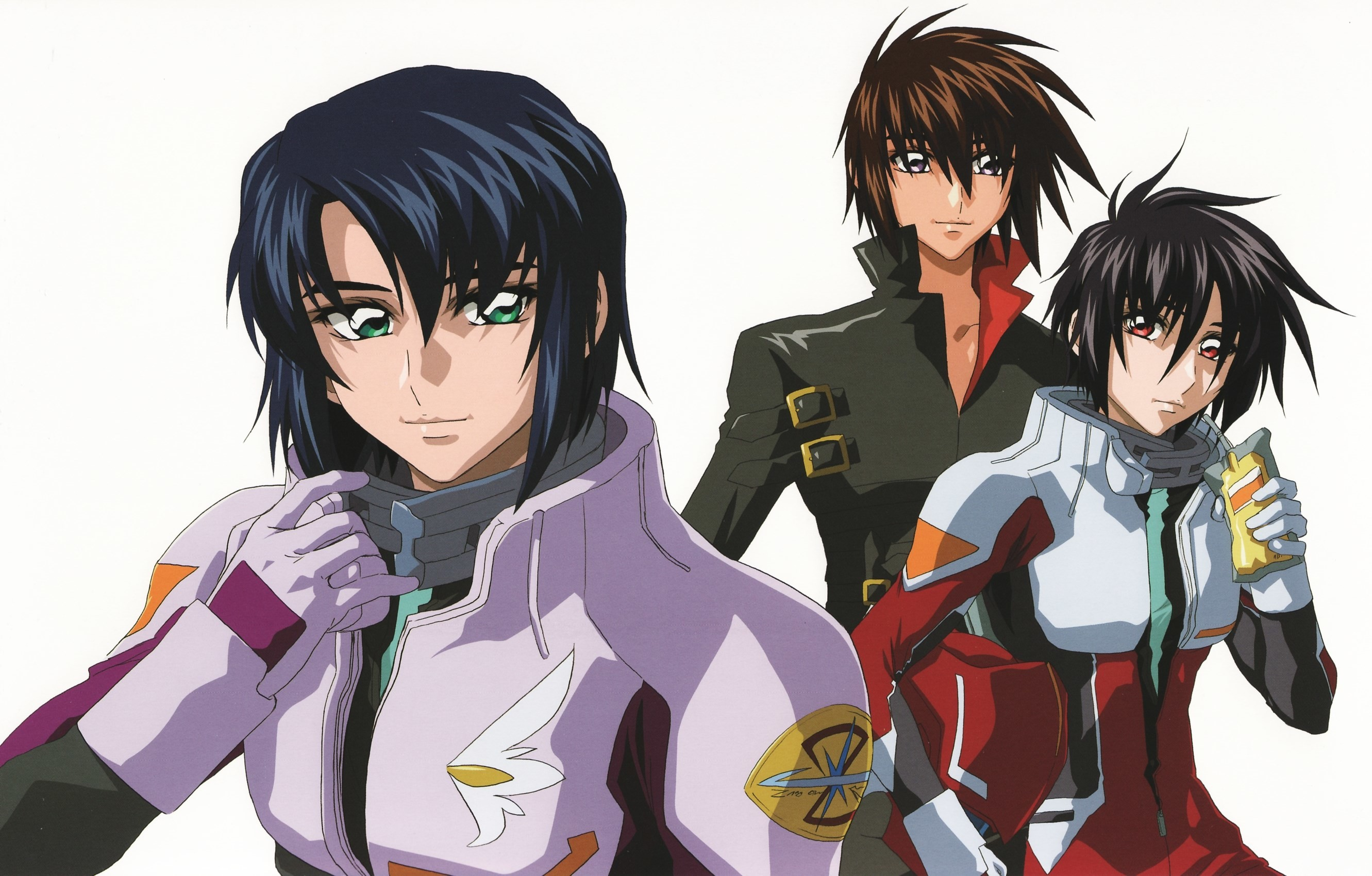 2662x1700 mobile suit gundam seed destiny wallpaper backgrounds hd by Summer  Robertson (2017-03-08)