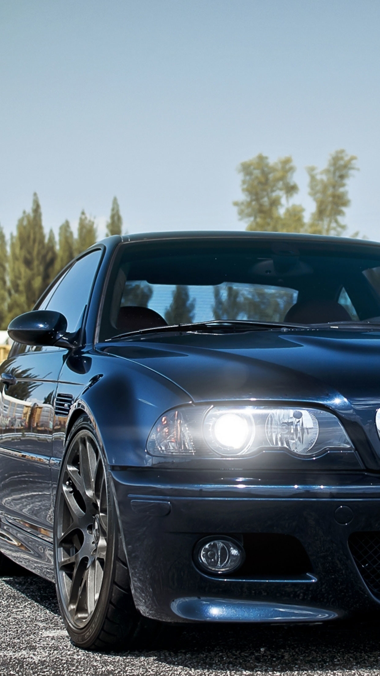 2048x1536 BMW M3 Coupe IND E46 BMW M3 Coupe IND E46 WallpapersBmw M3  Wallpaper | Bmw M3 Wallpaper