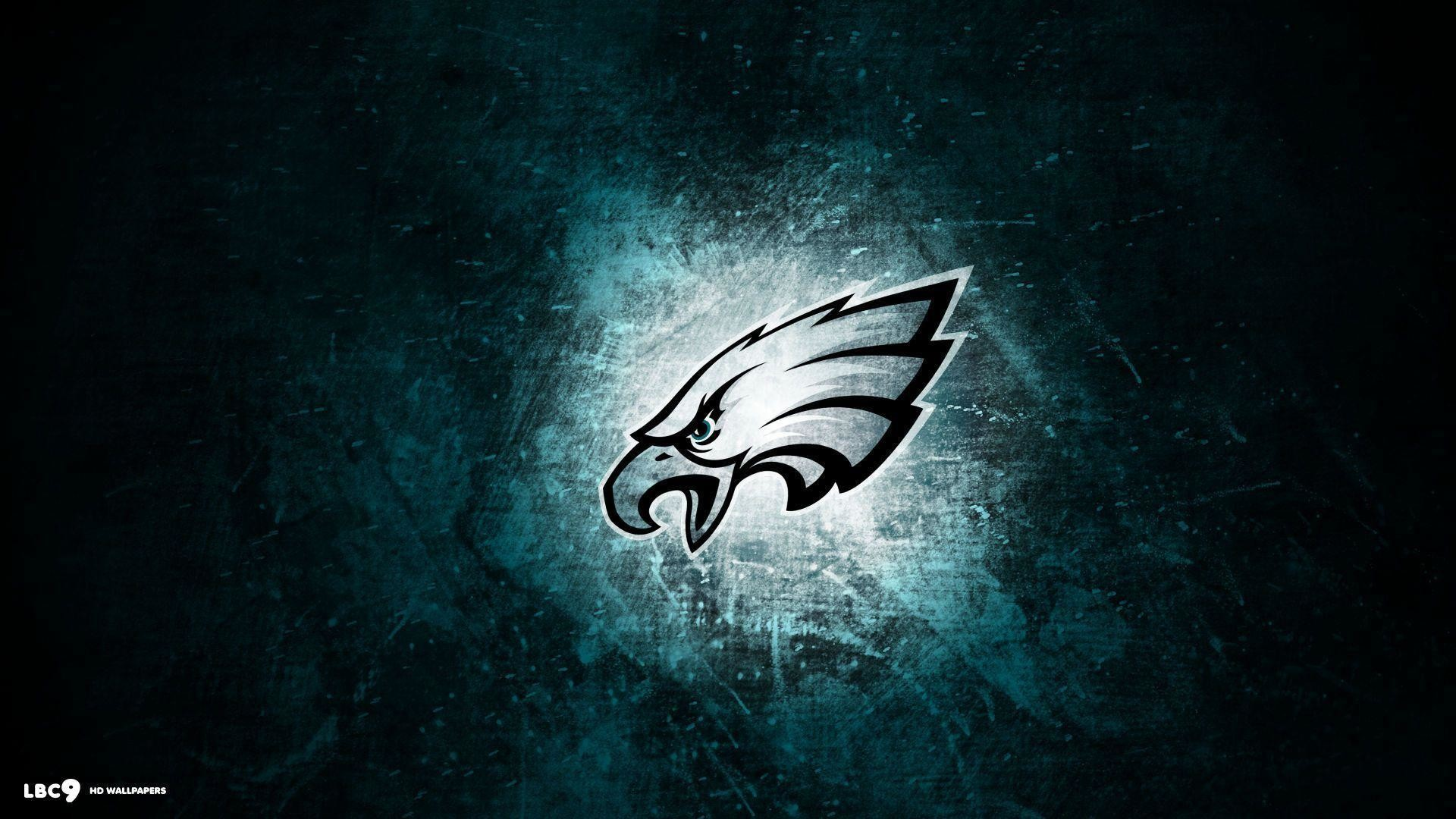 1920x1080 PHILADELPHIA EAGLES nfl football hs wallpaper |  | 157991 .