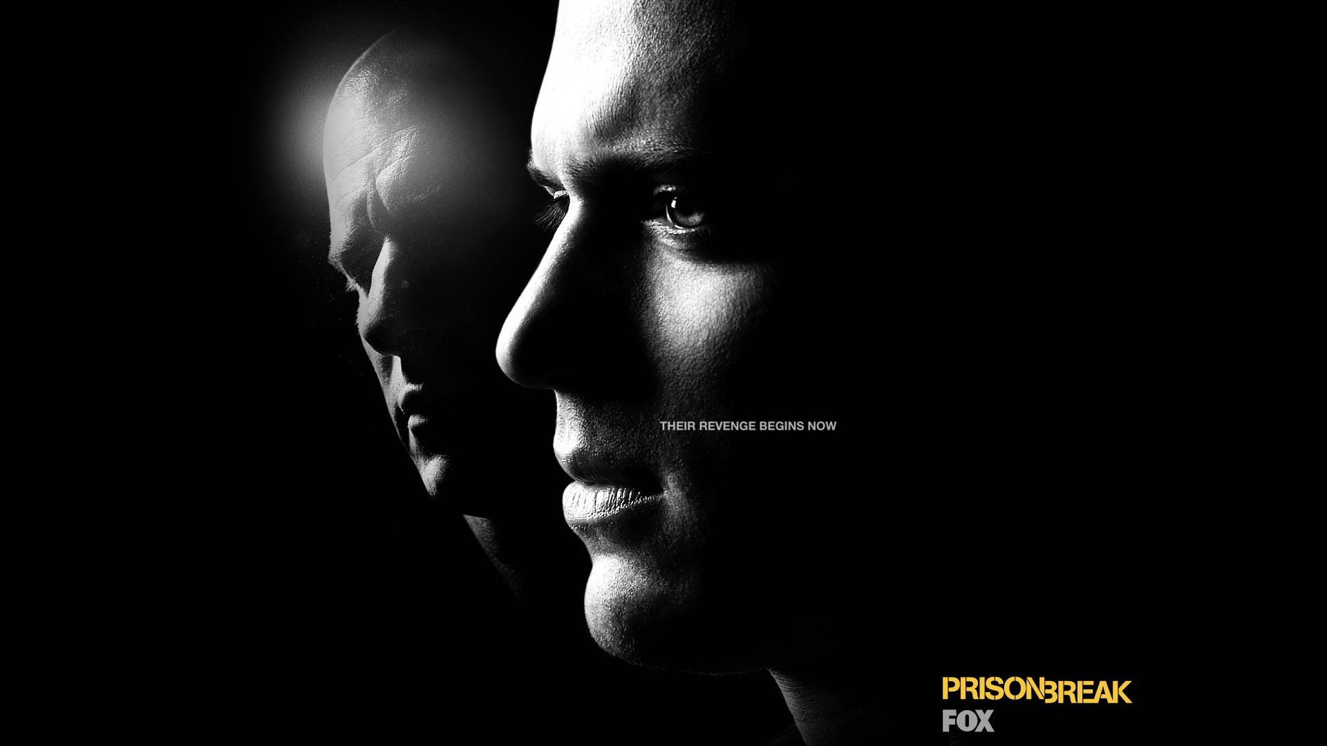 1920x1080 Prison Break revenge Wallpaper Prison Break Movies Wallpapers