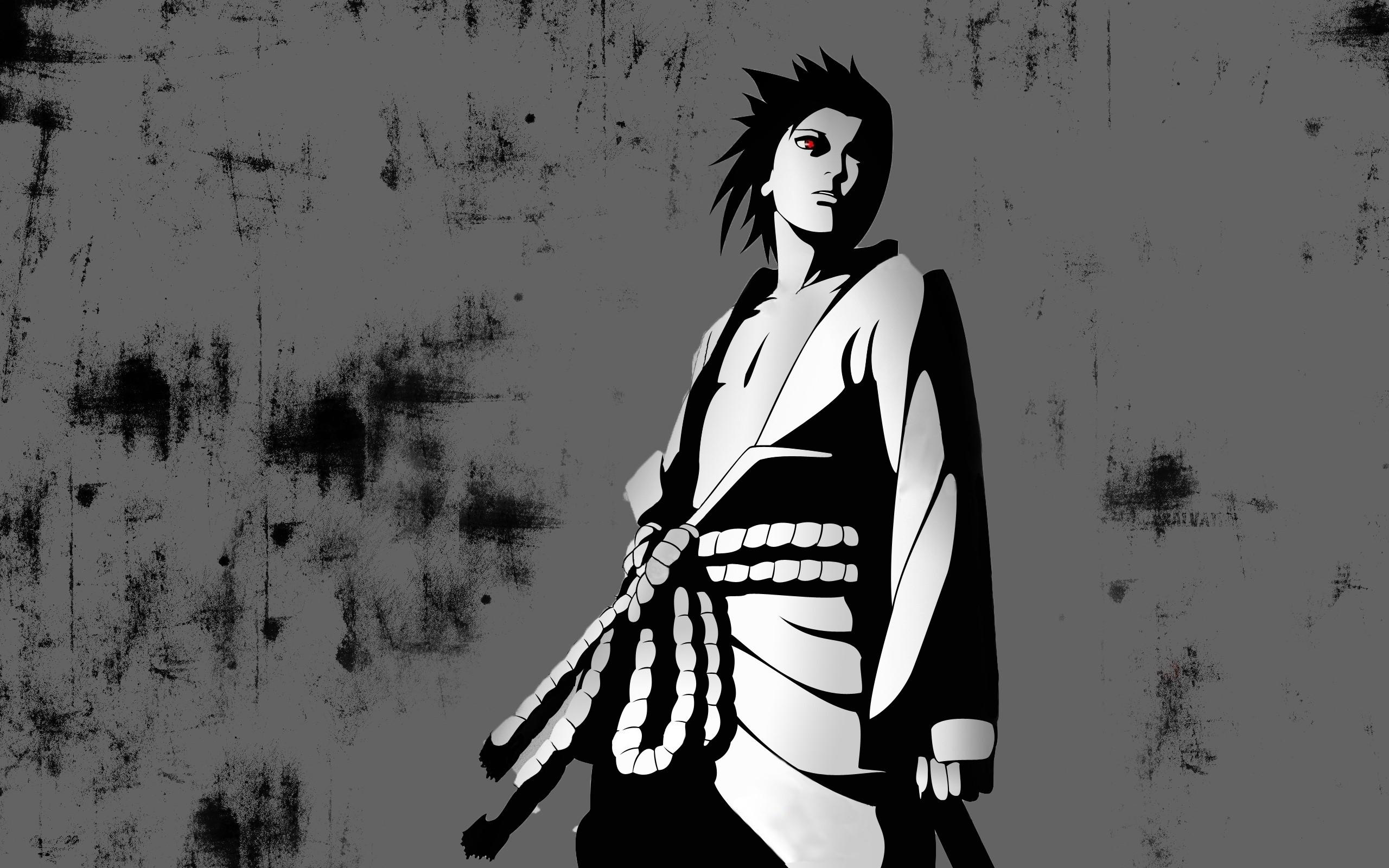 sasuke sharingan wallpapers 57 images