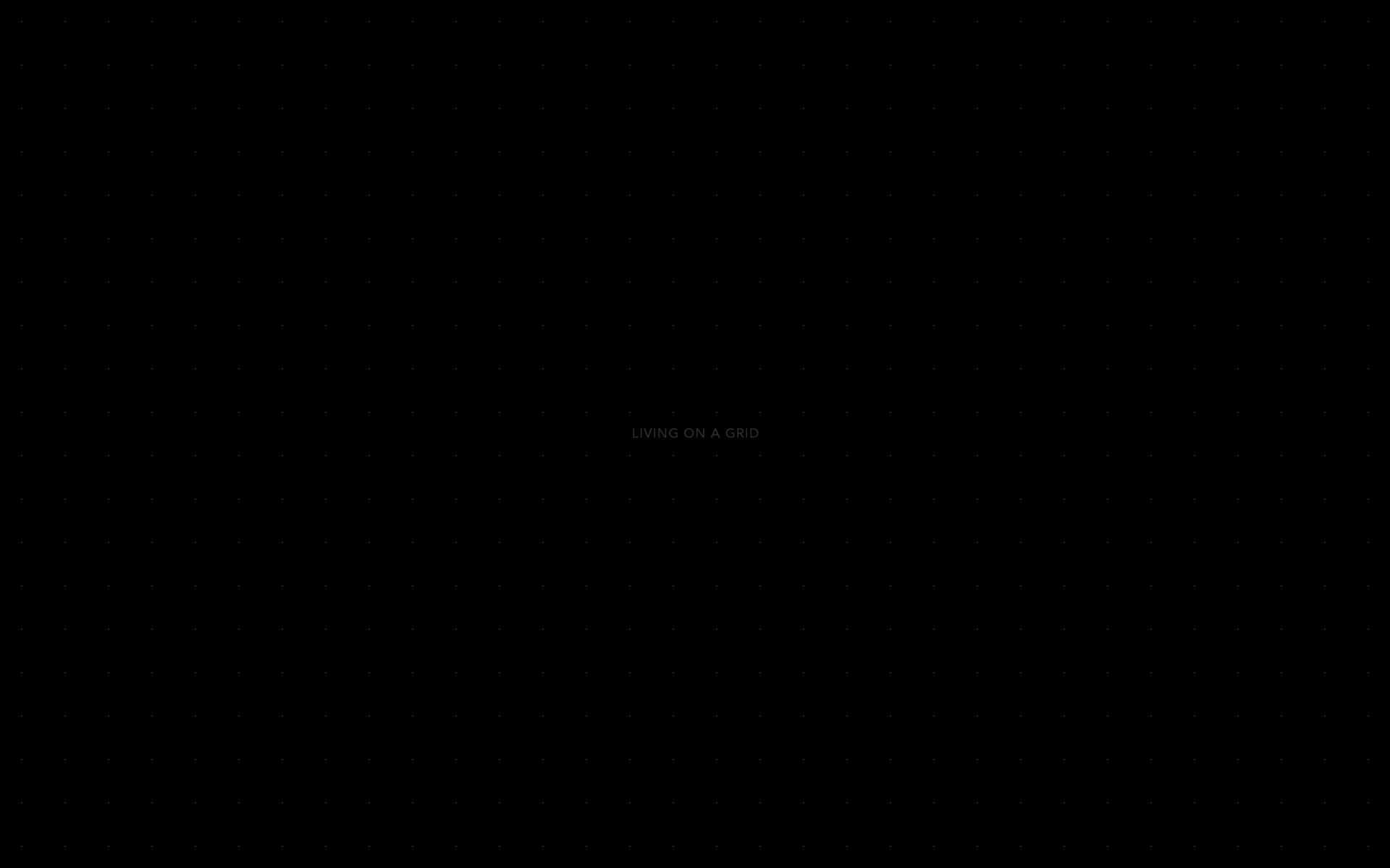 1920x1080 Dark wallpaper