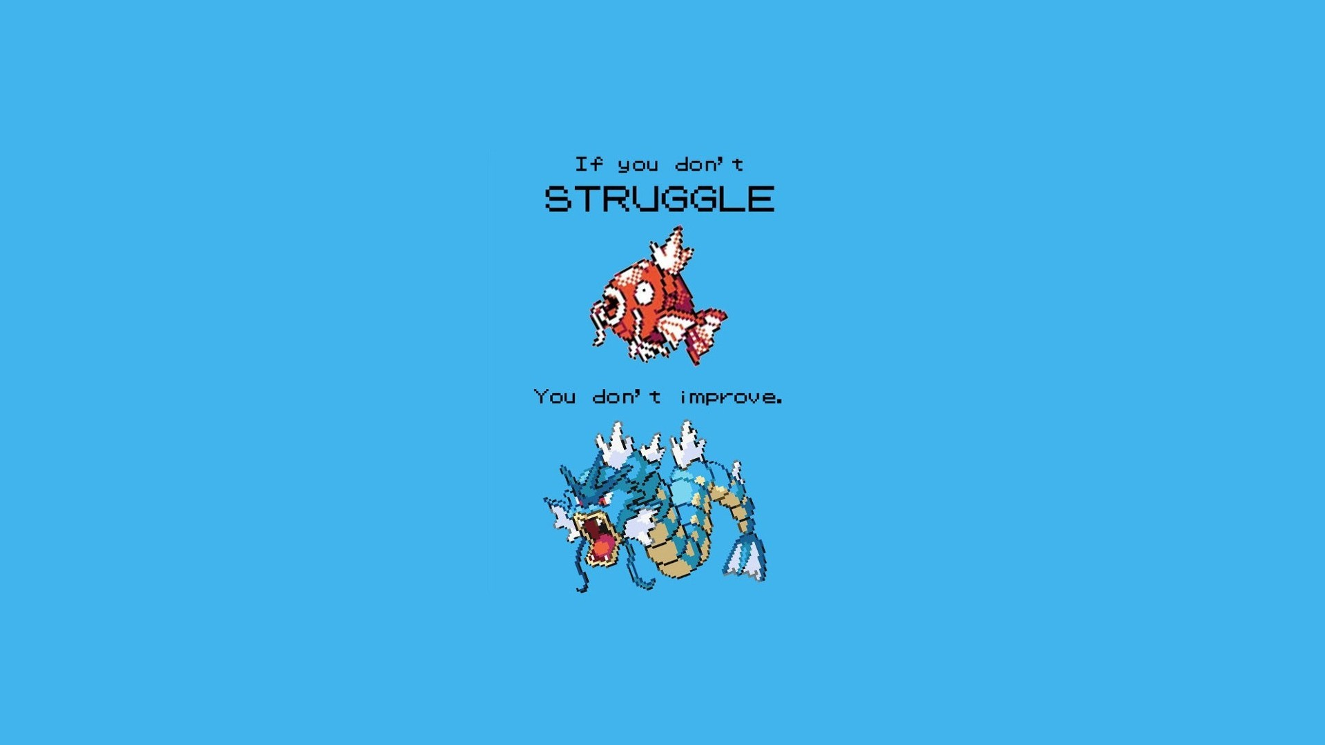 1920x1080 Pokemon Wallpapers HD / Desktop and Mobile Backgrounds