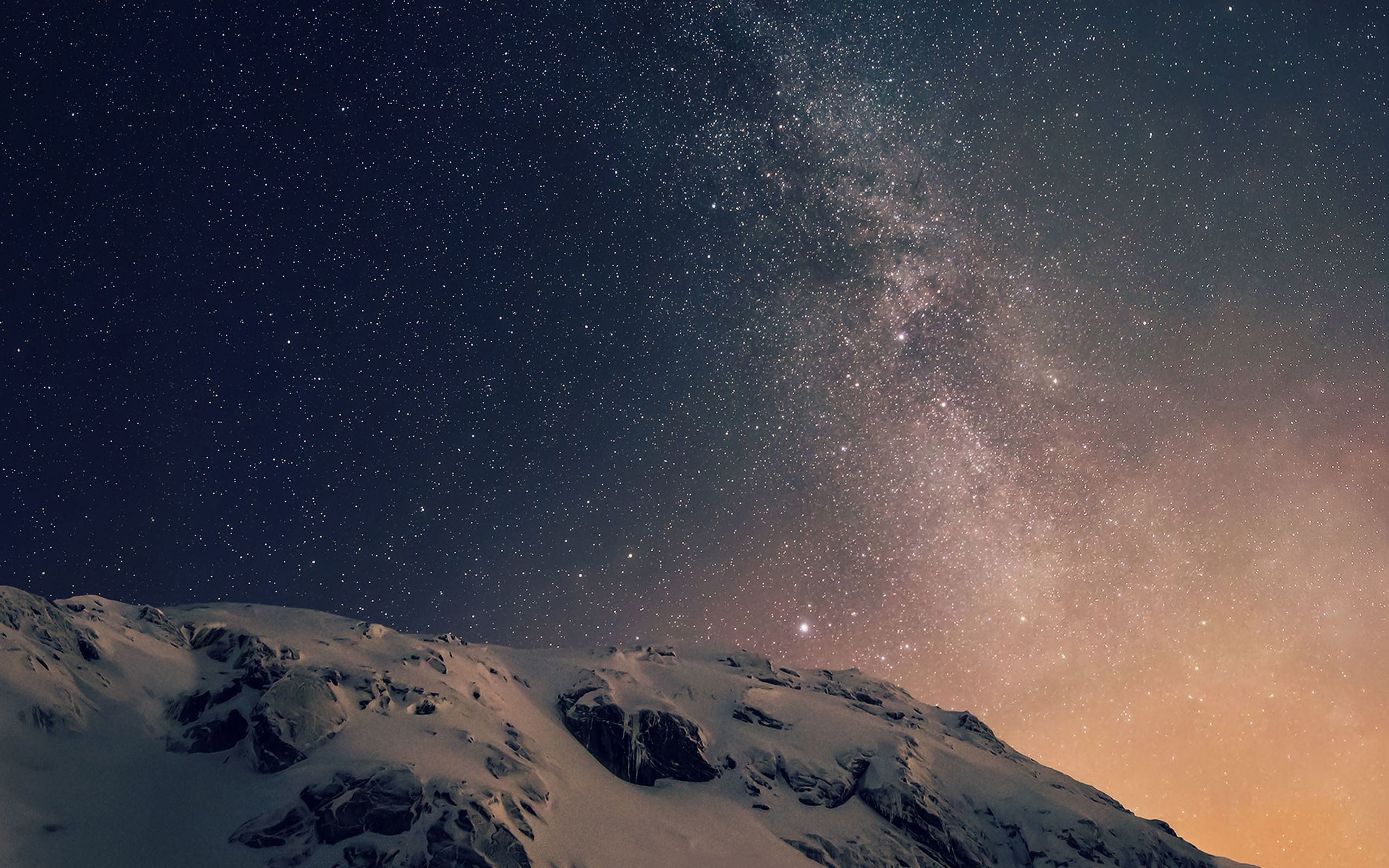 2560x1600 ... wallpaper widescreen high; ios 8 wallpapers windows wallpapers hd  amazing cool background ...