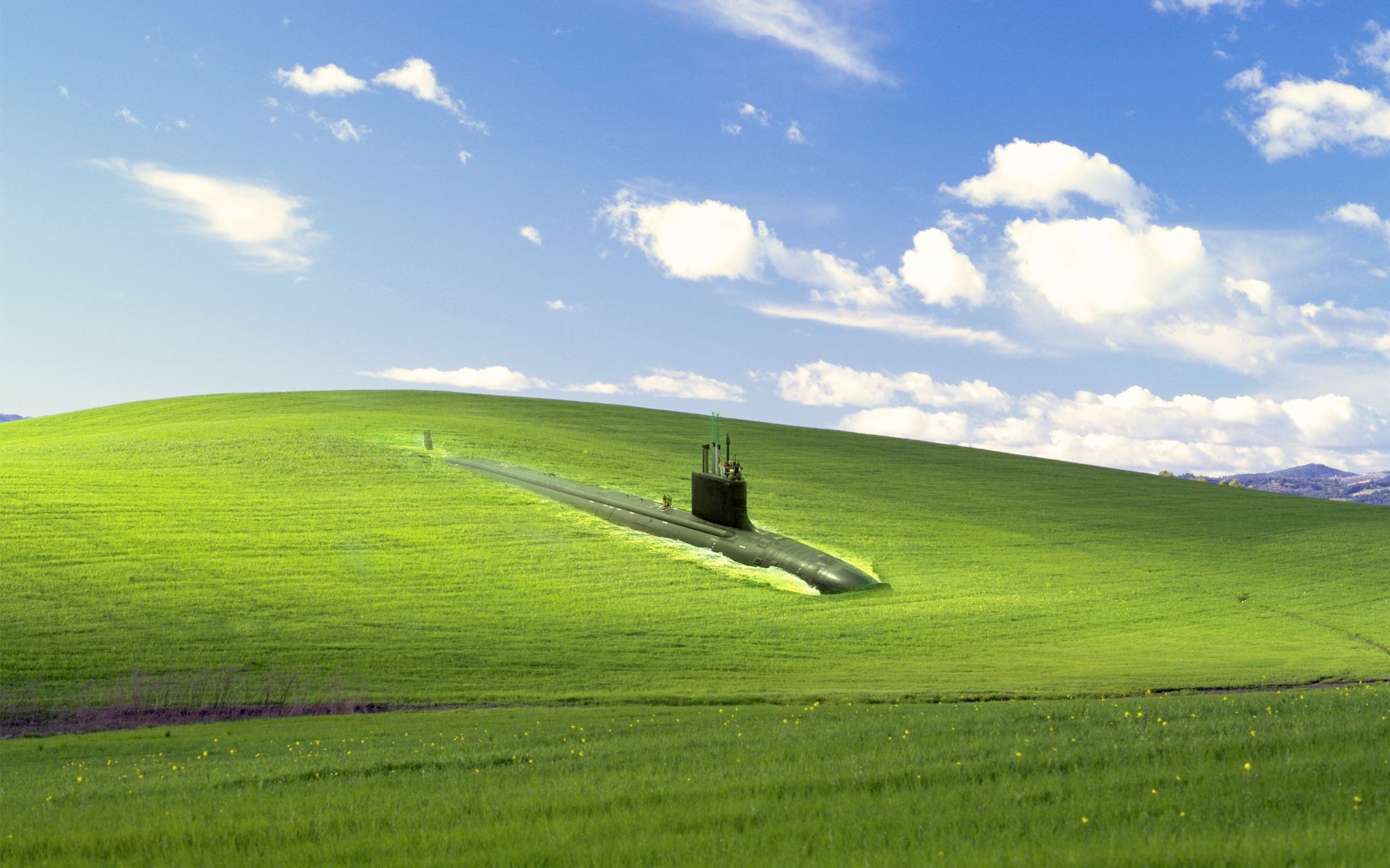 Original Windows 95 Wallpaper 58 Images