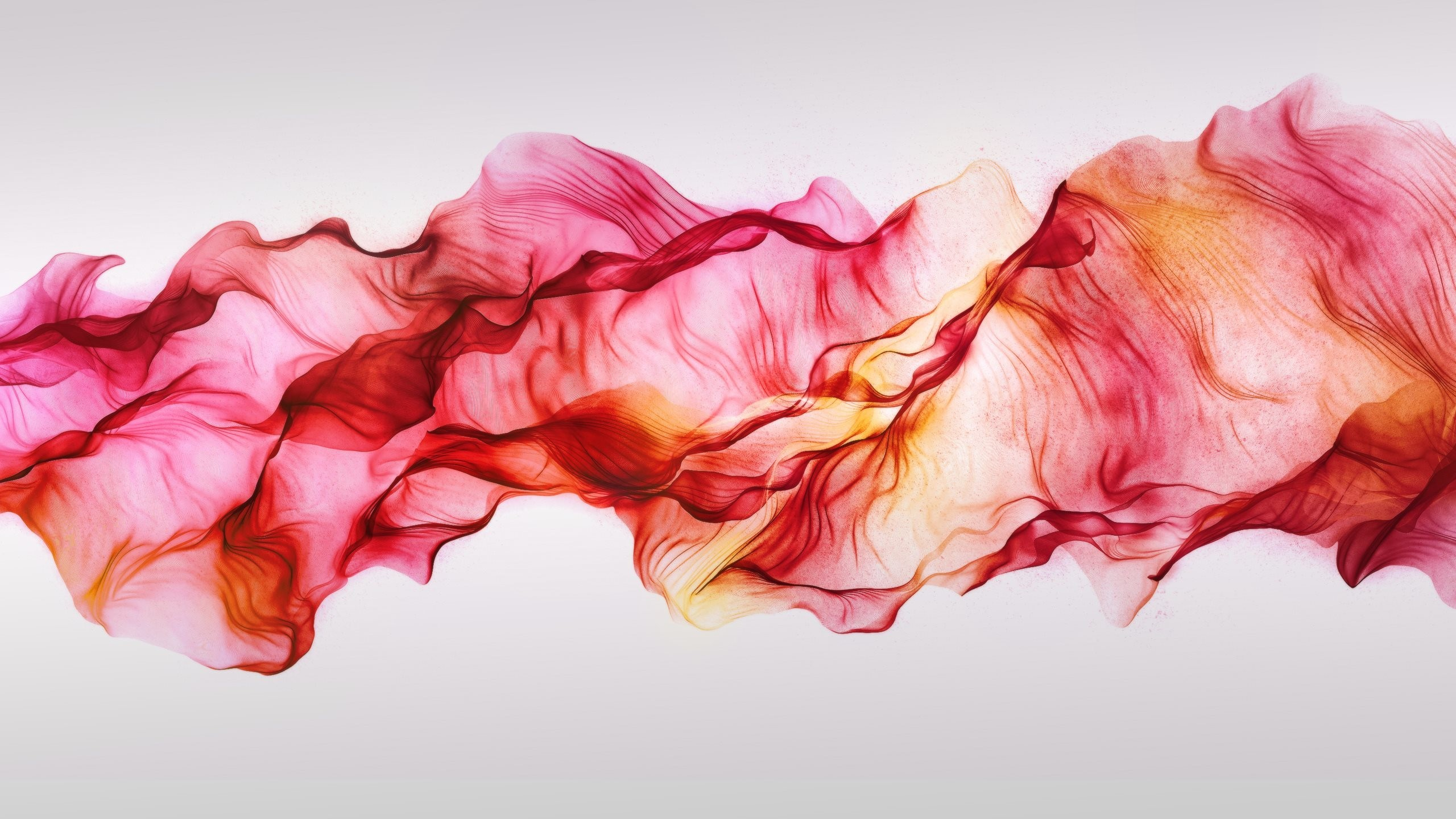 colored smoke wallpaper 72 images