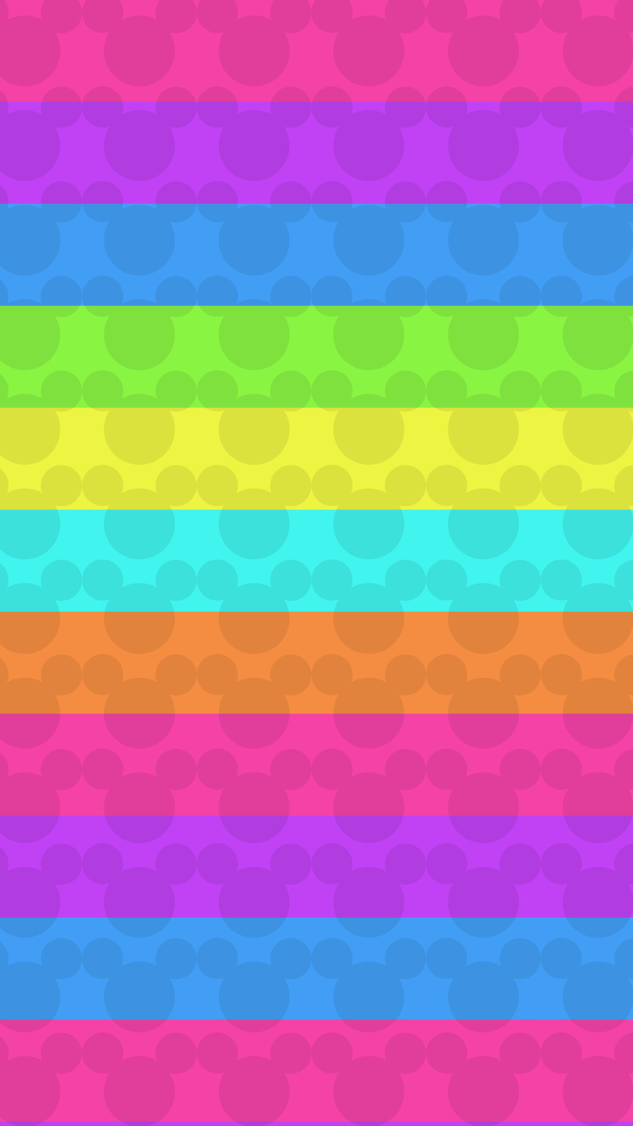 Rainbow Background Wallpaper 61 Images