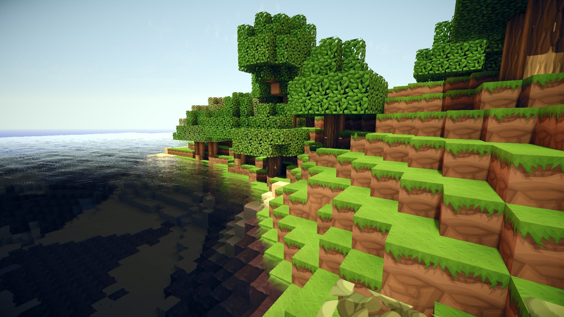 1920x1080 1920x1080 Minecraft Backgrounds Wallpaper | HD Wallpapers | Pinterest | Minecraft wallpaper, Wallpaper and Wallpapers android