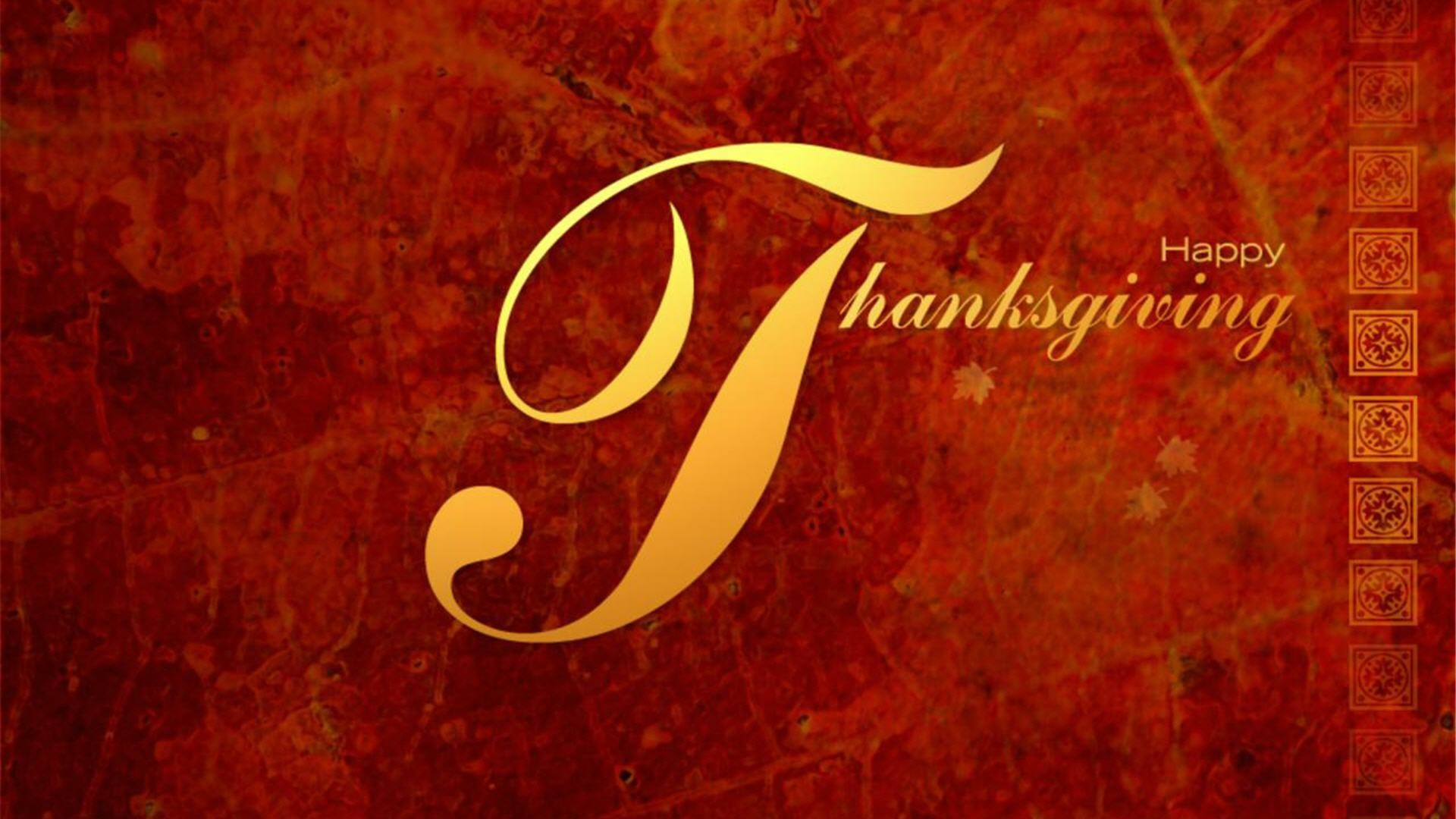 1920x1080 Free Thanksgiving Desktop iphone ipad Backgrounds Thanksgiving
