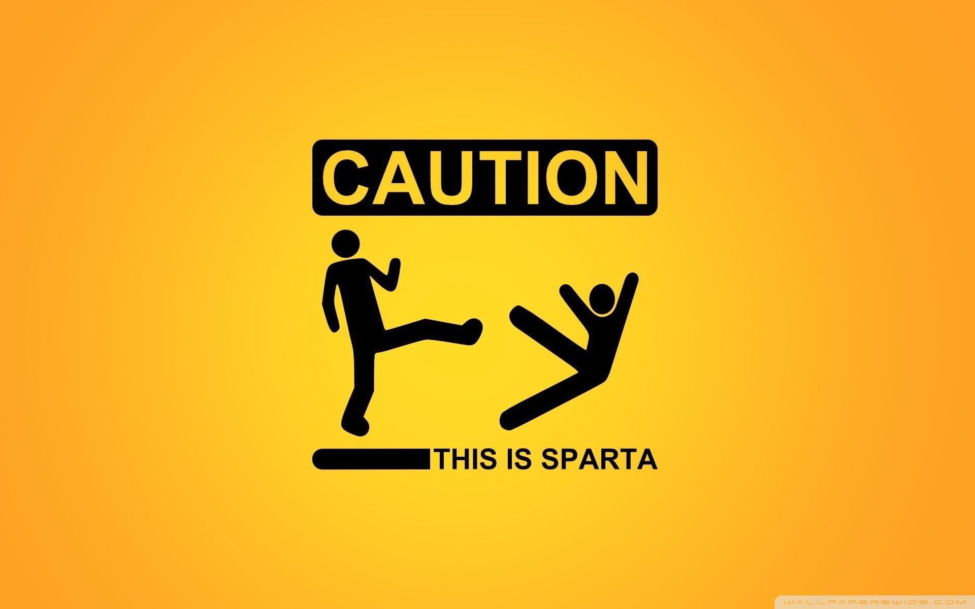 1920x1200 This is Sparta HD Wide Wallpaper for Widescreen