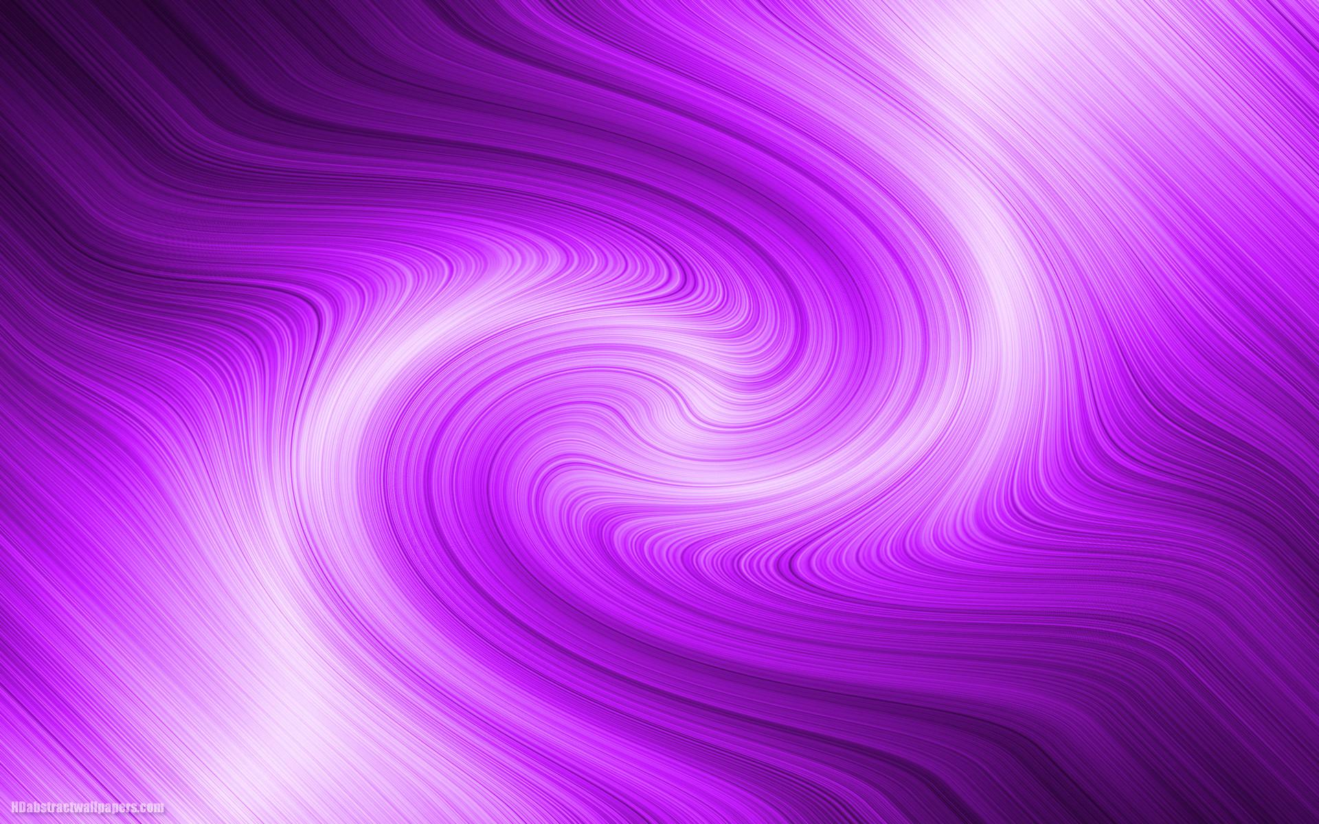 Purple Wallpapers 12 Best Wallpapers Collection Desktop: Luminous Backgrounds (45+ Images