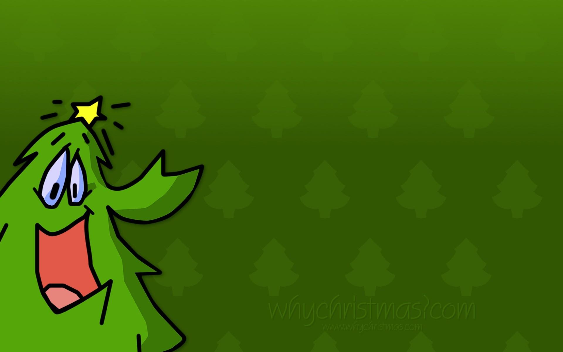 Fondos Para Pantallas De Grinch Para Navidad: Grinch Desktop Wallpaper (64+ Images