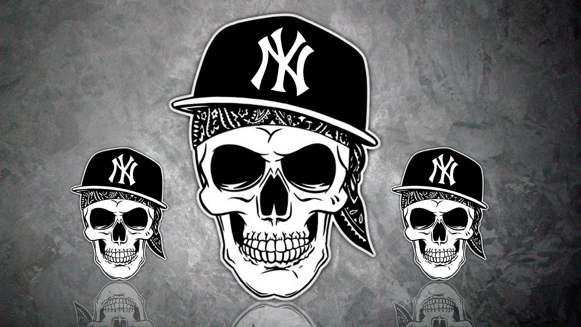 1920x1080 8. rap-wallpaper-HD8-600x338