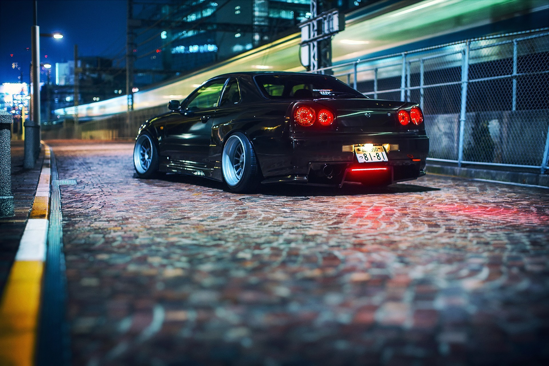 1920x1280 Download Original Wallpaper Category:cars ...