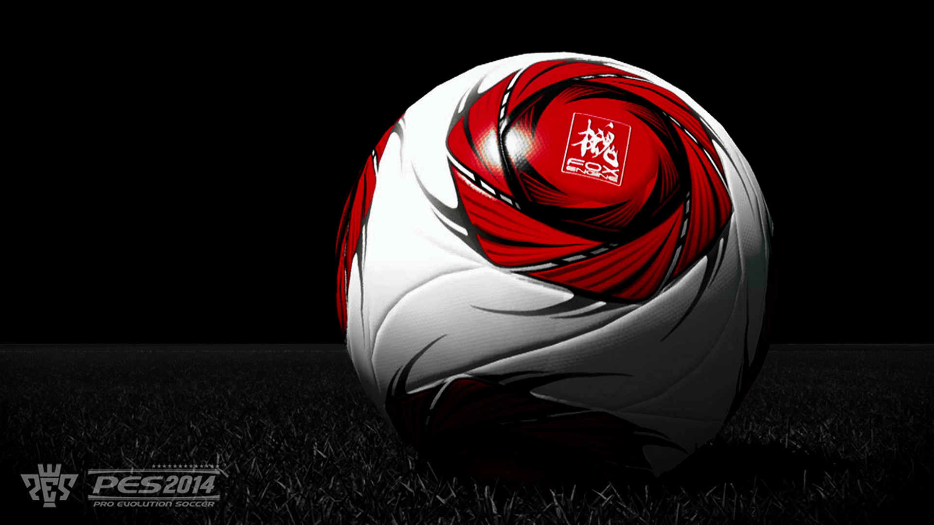 Cool Green Soccer Ball Wallpapers (55+ images)