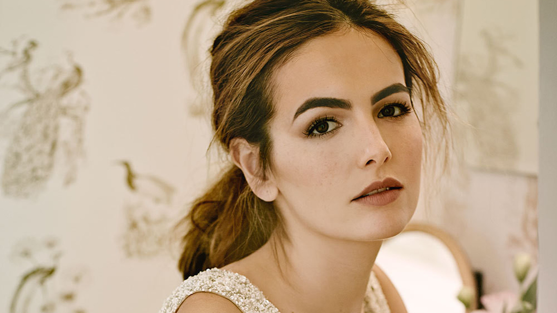 1920x1080 Camilla Belle Wallpapers - HD 09 ...