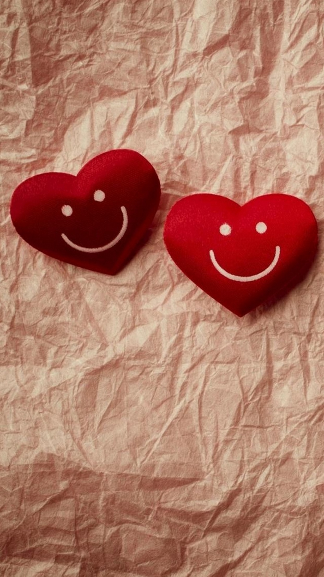 Cute Love Backgrounds (63  images) for Cute Love Wallpapers For Mobile Phones  284dqh