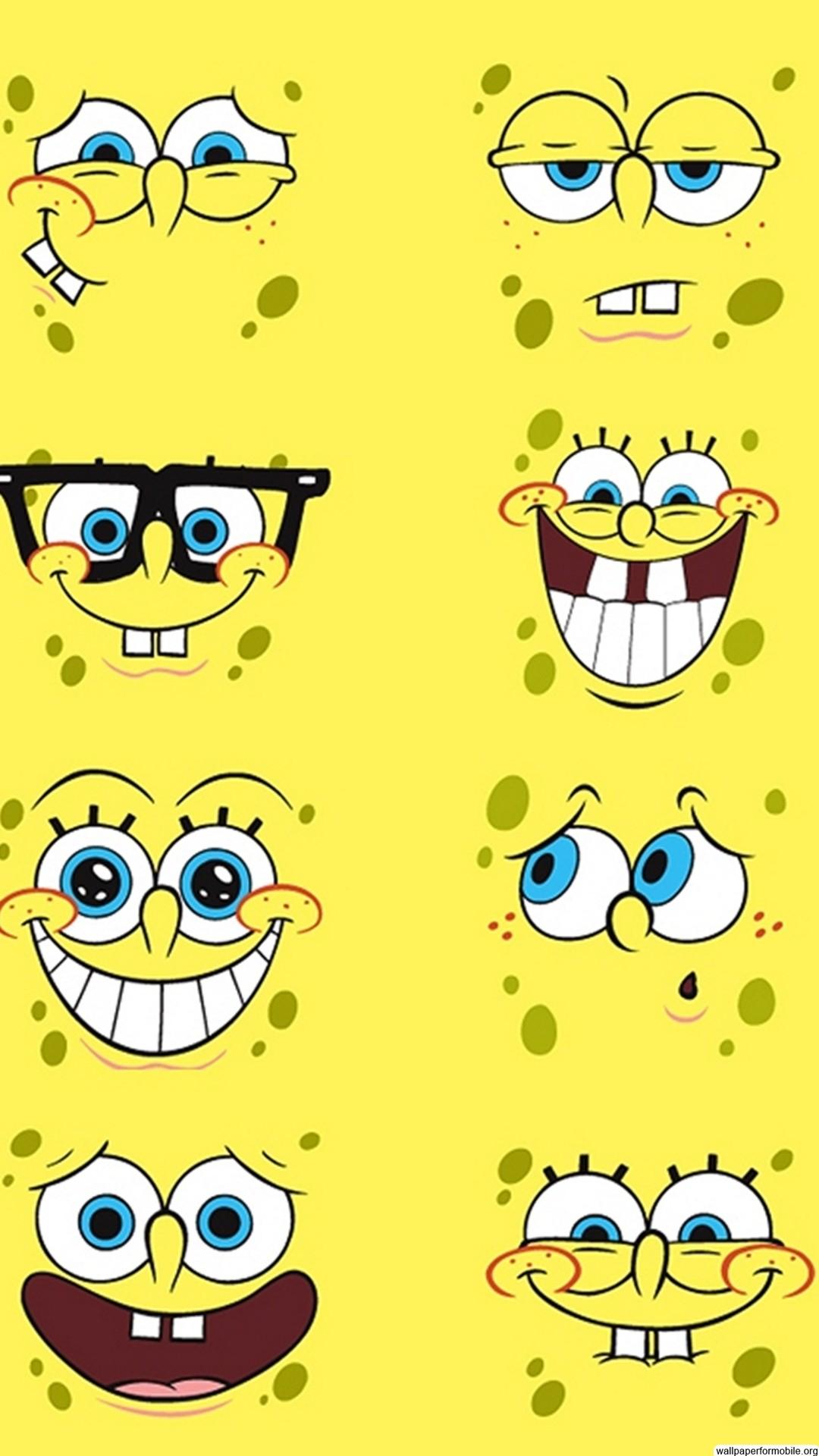 1920x1088 Spongebob Squarepants Patrick Wallpaper. Download