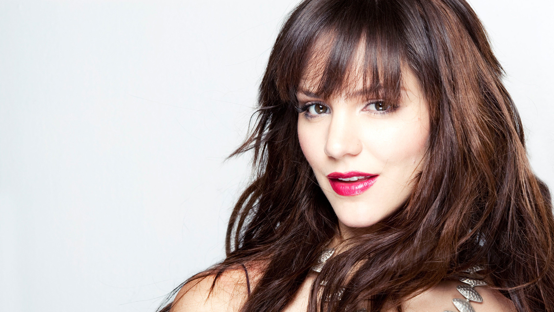 1920x1080 HD Katharine McPhee Wallpapers 11 ...