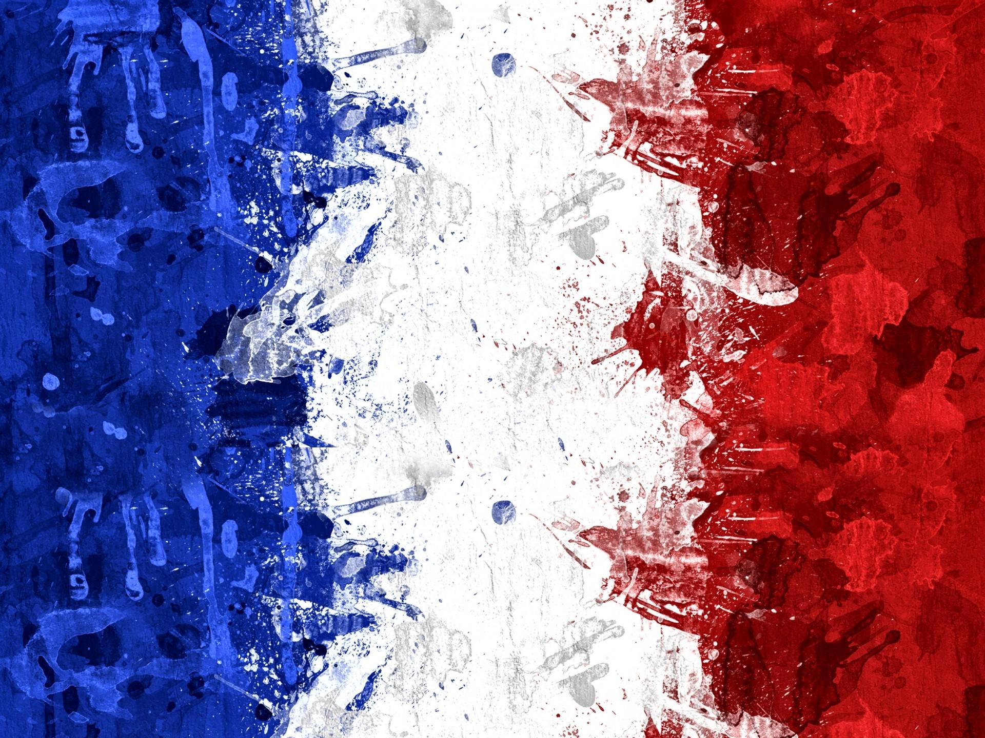 1920x1440 France Flag Wallpaper 25951