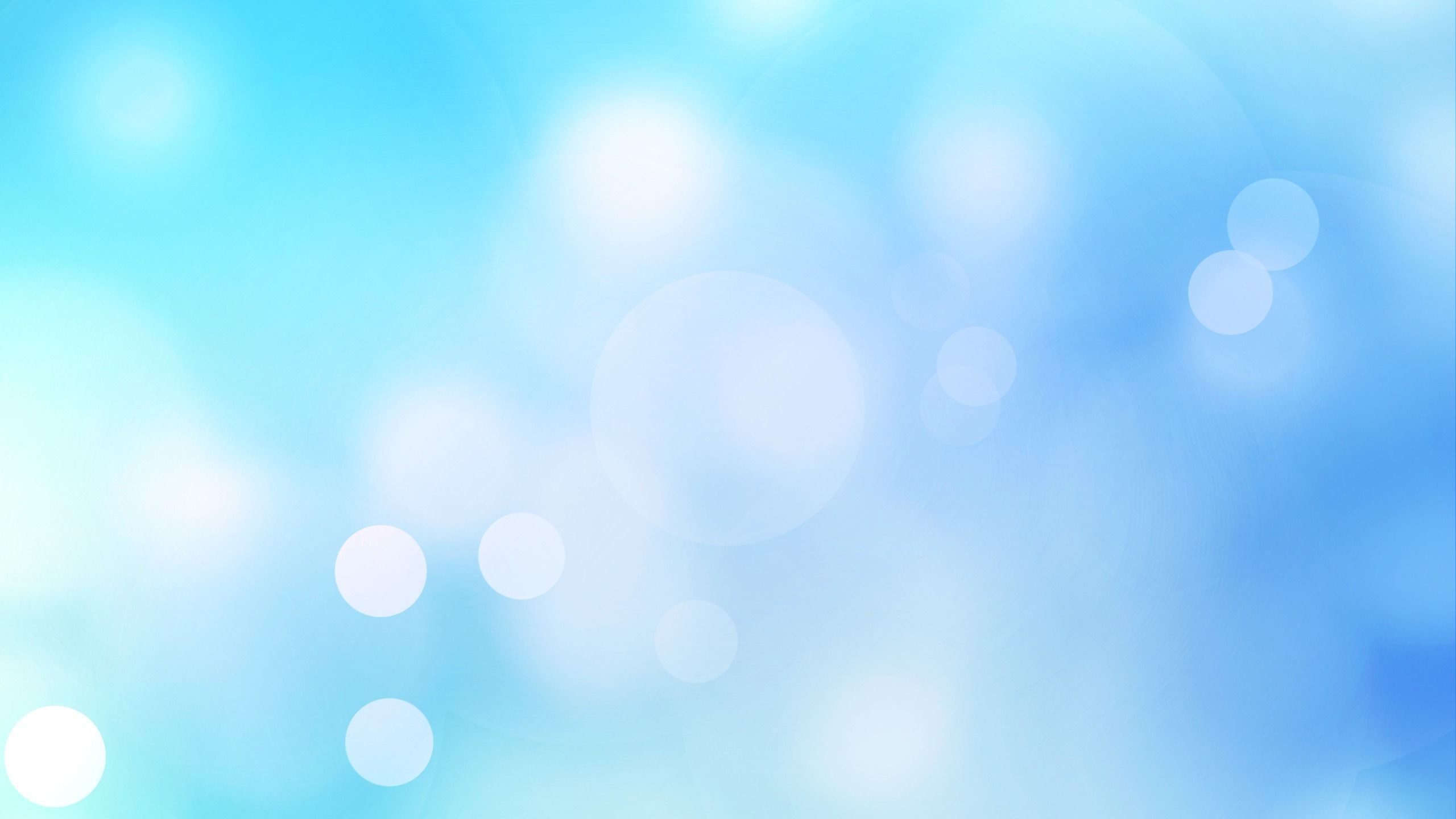 1483440 light blue wallpapers 2560x1440 for android 40