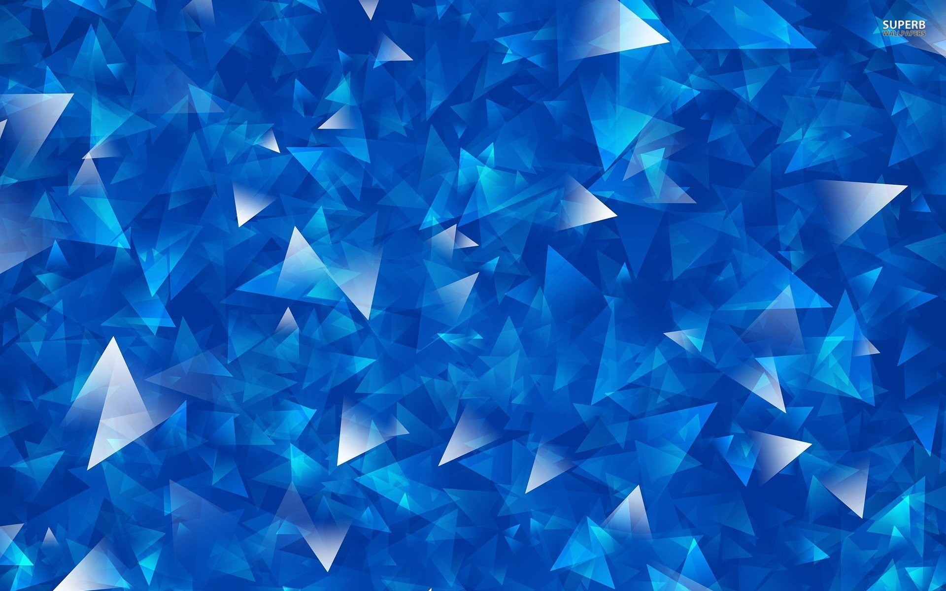 blue and silver wallpaper 50 images