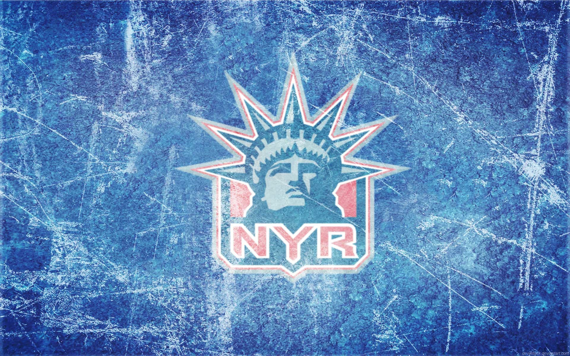 1920x1200 New York Rangers wallpapers | New York Rangers background - Page 4